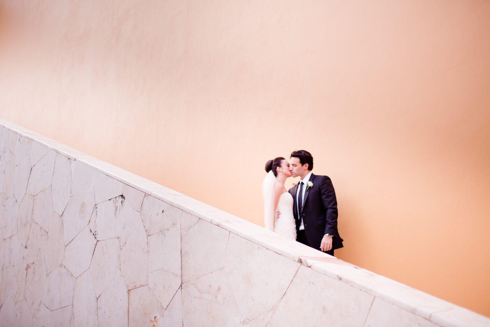Fairmont_Mayakoba_Wedding_039.jpg
