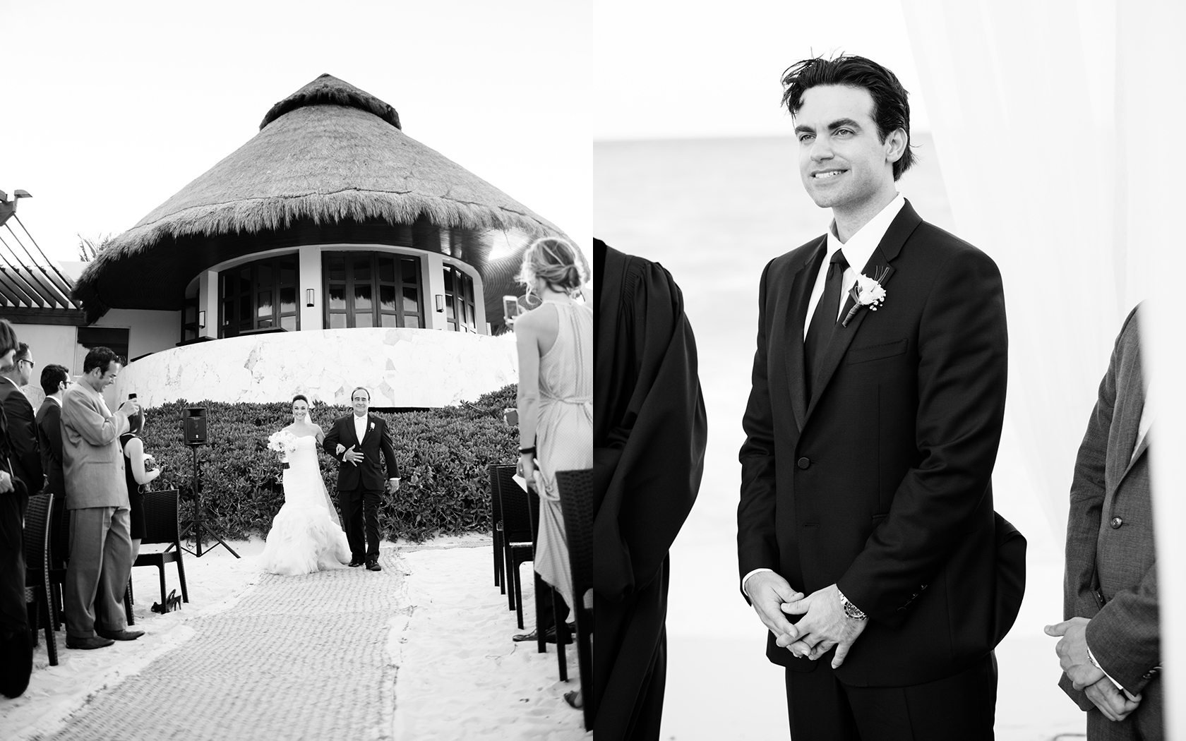 Fairmont_Mayakoba_Wedding_044.jpg
