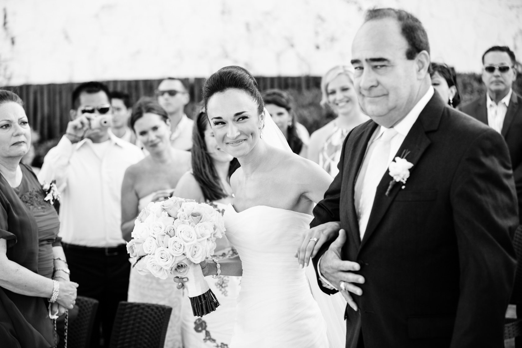 Fairmont_Mayakoba_Wedding_045.jpg