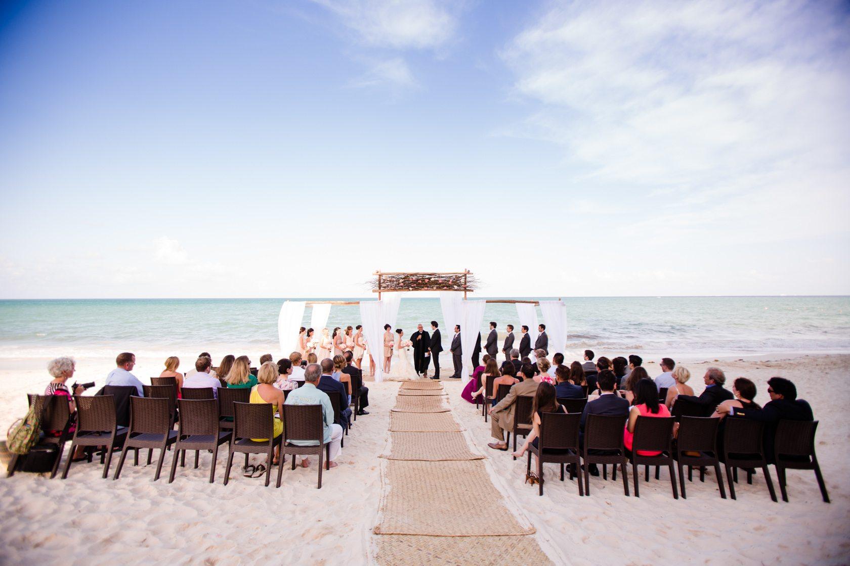 Fairmont_Mayakoba_Wedding_047.jpg