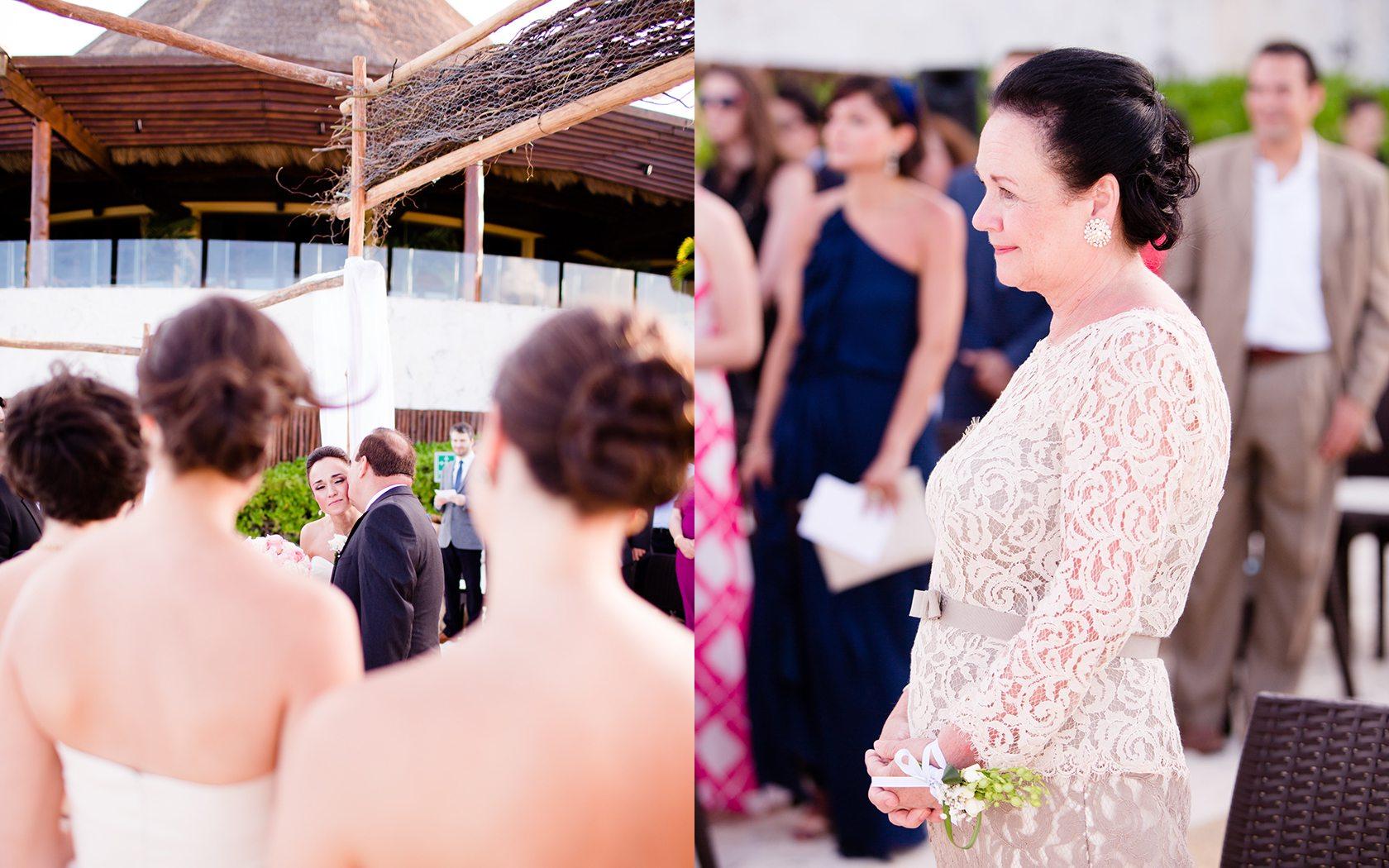 Fairmont_Mayakoba_Wedding_046.jpg