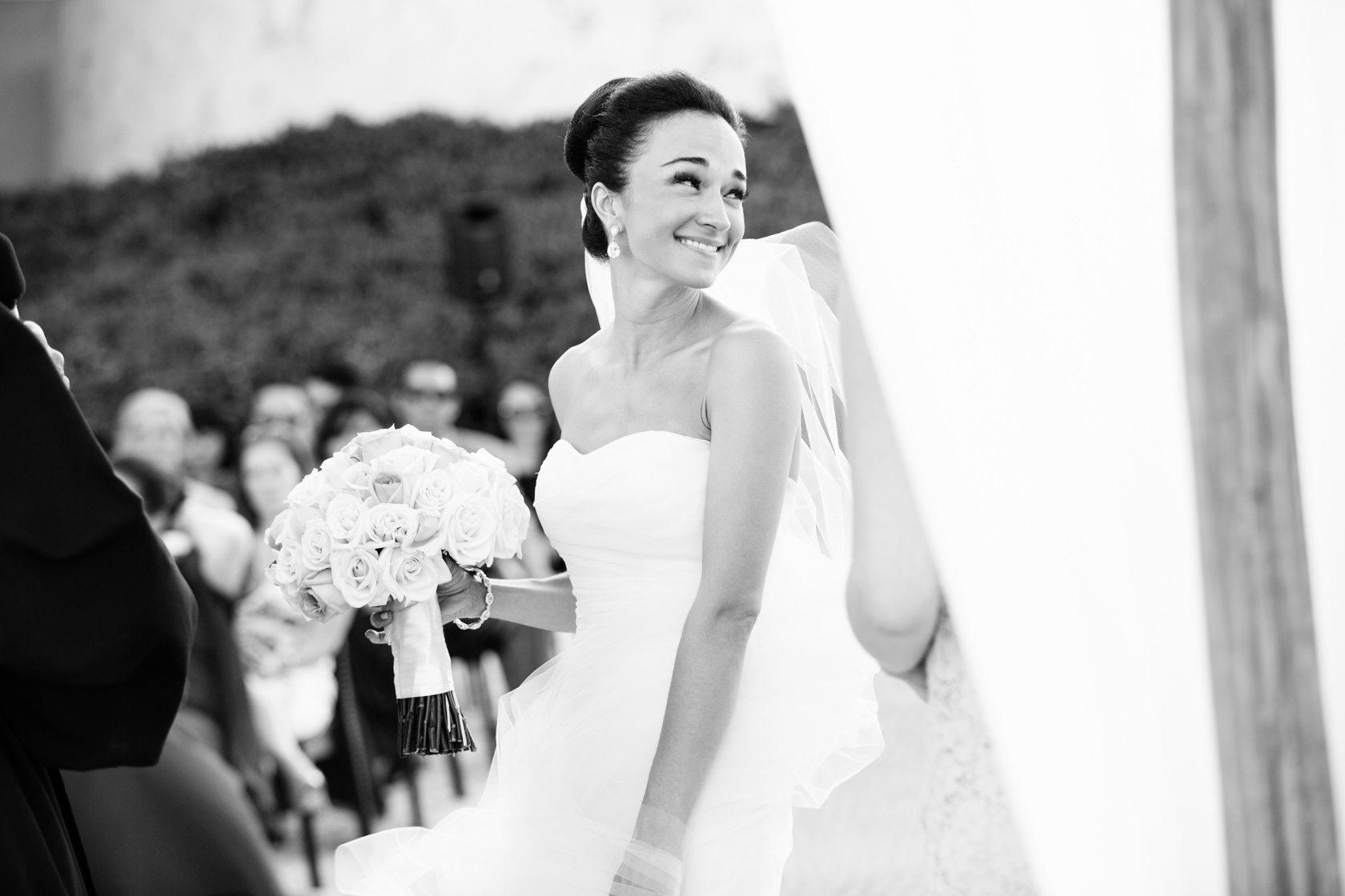 Fairmont_Mayakoba_Wedding_051.jpg