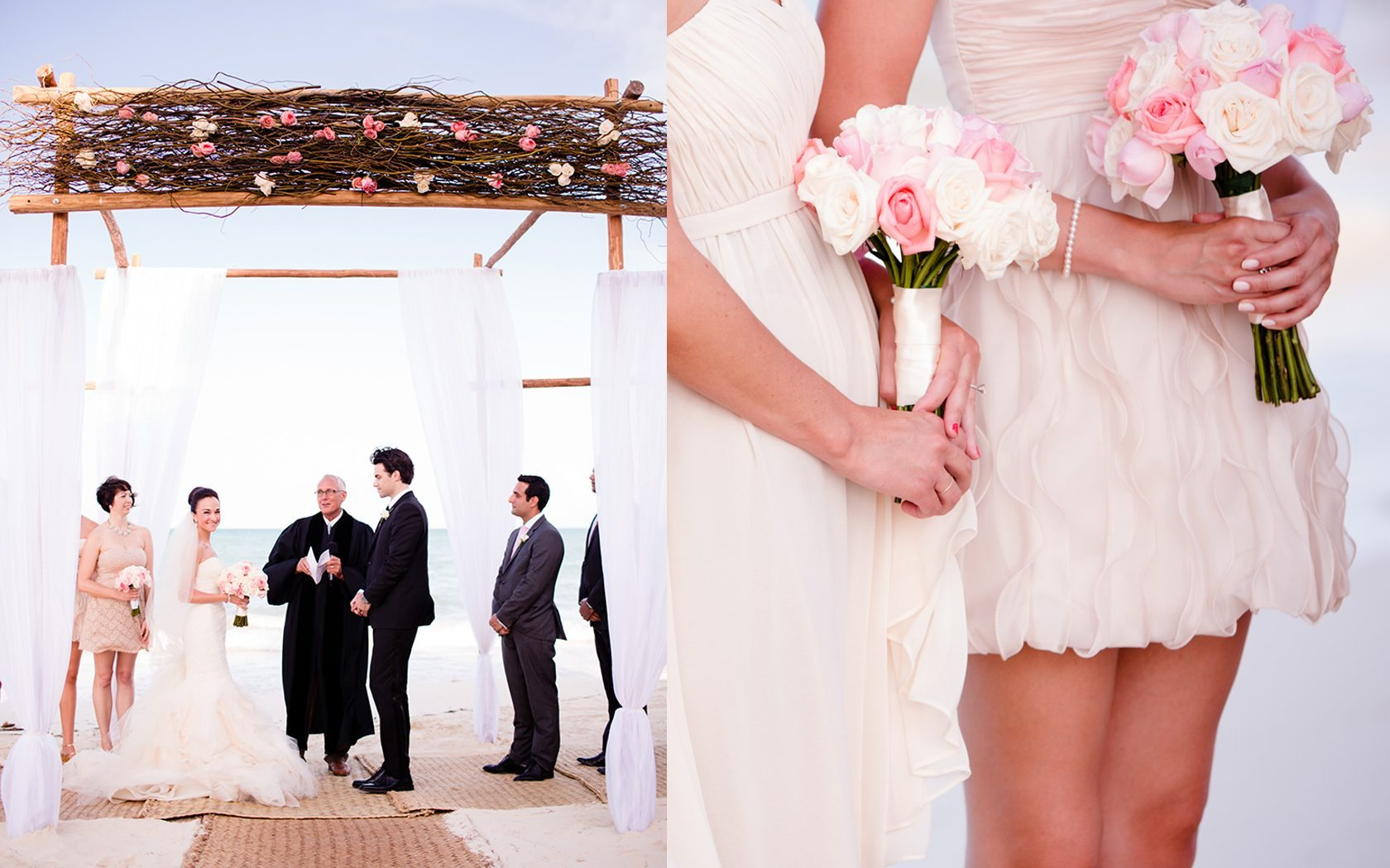 Fairmont_Mayakoba_Wedding_050-1680x1050.jpg