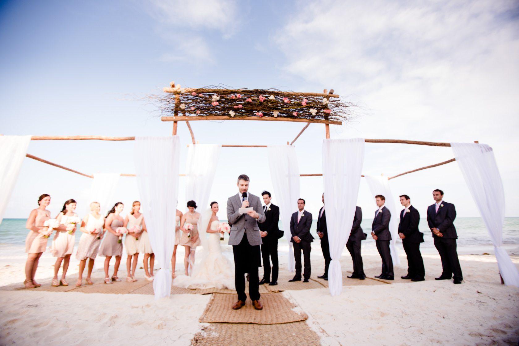 Fairmont_Mayakoba_Wedding_052.jpg