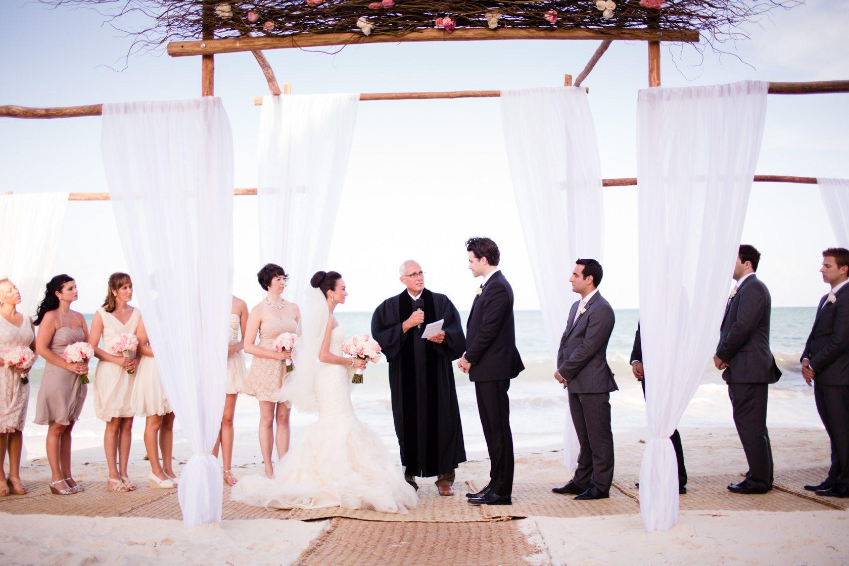 Fairmont_Mayakoba_Wedding_055.jpg