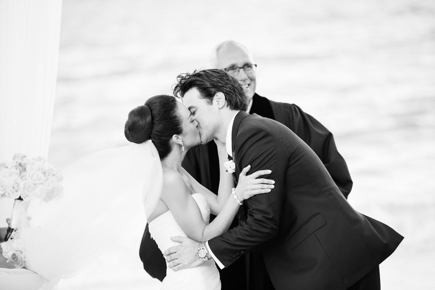 Fairmont_Mayakoba_Wedding_060.jpg