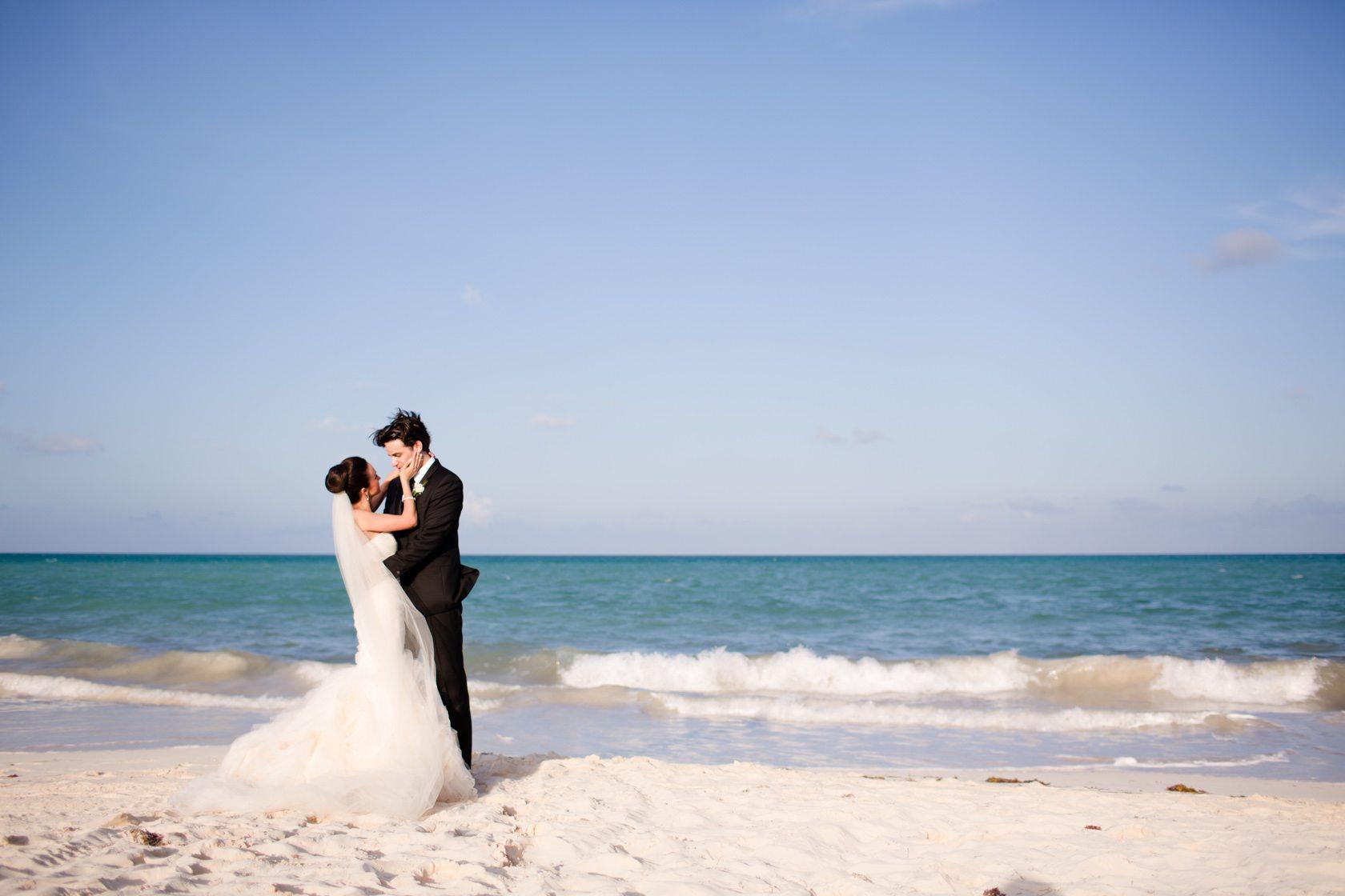 Fairmont_Mayakoba_Wedding_062.jpg