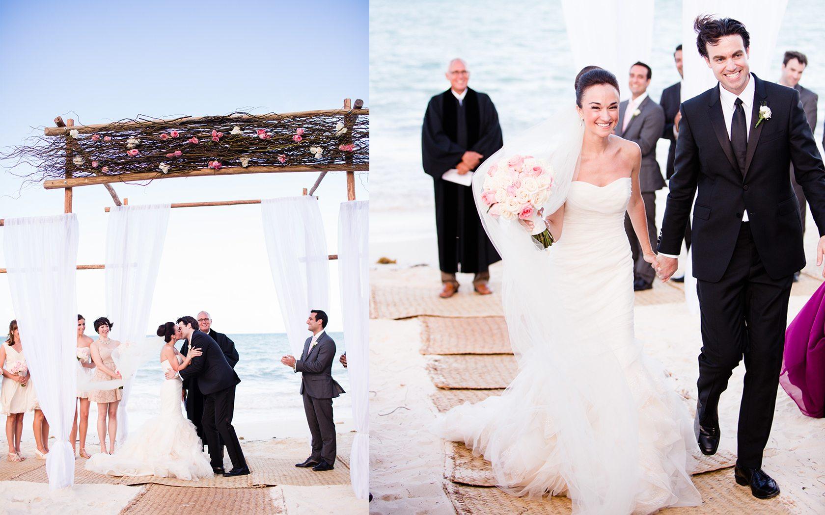 Fairmont_Mayakoba_Wedding_061.jpg