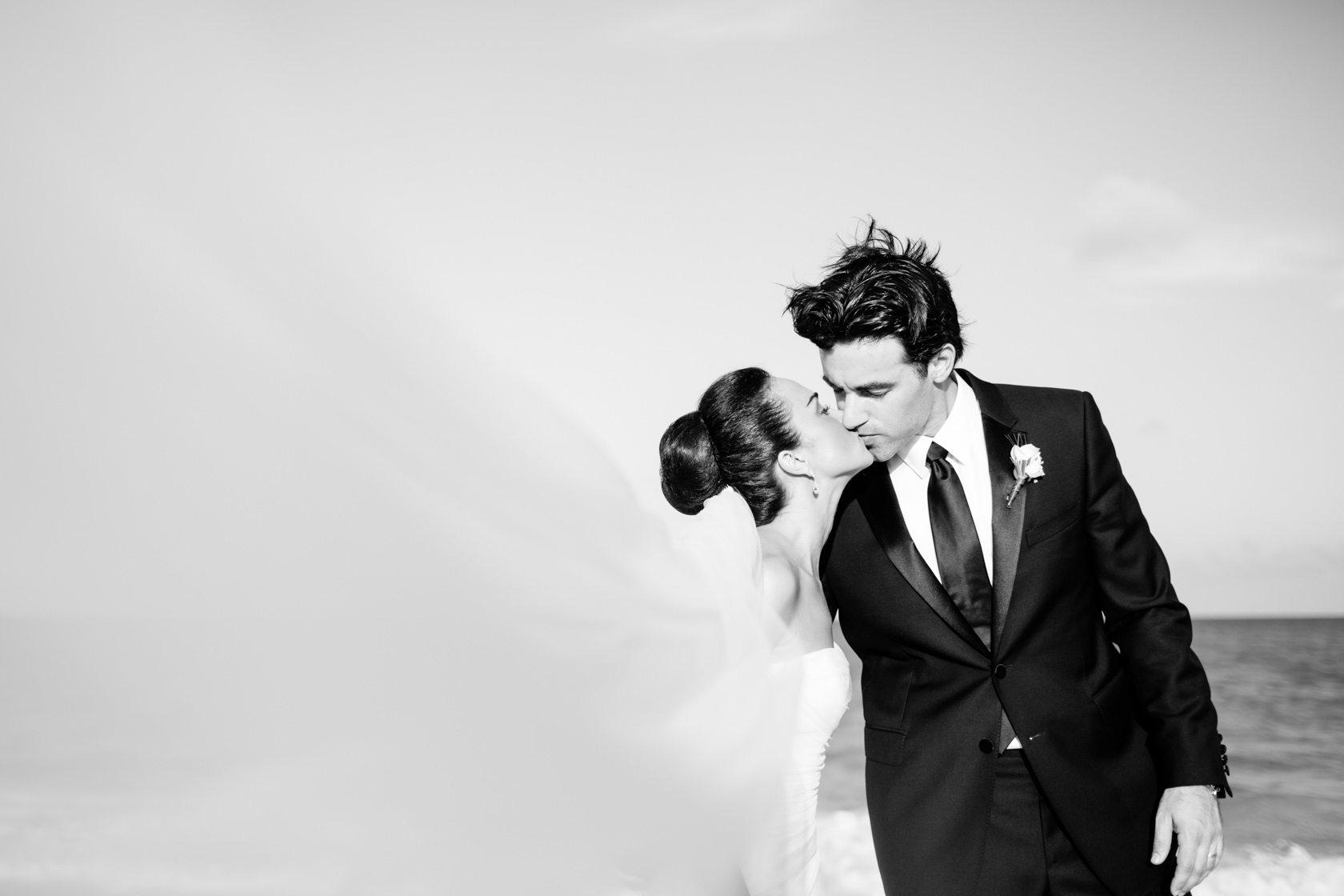 Fairmont_Mayakoba_Wedding_064.jpg