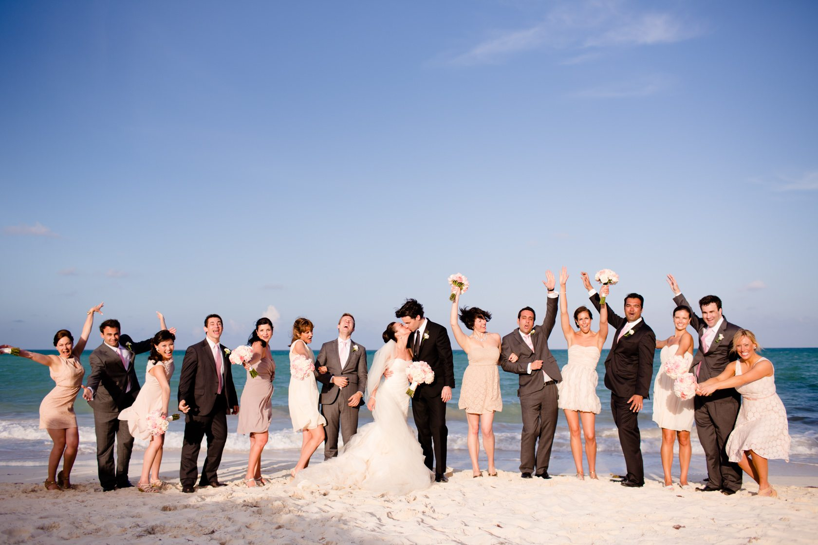 Fairmont_Mayakoba_Wedding_063.jpg