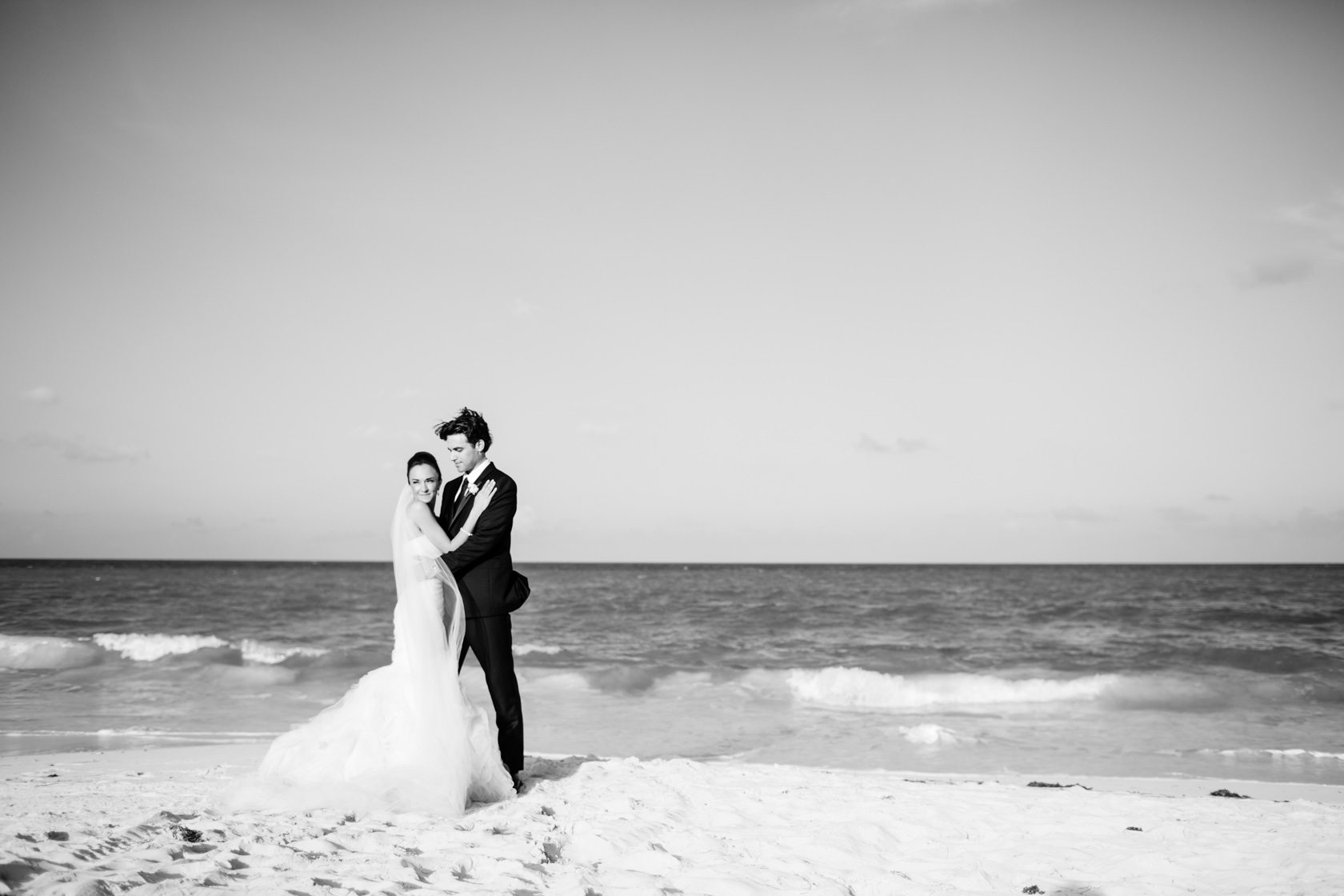 Fairmont_Mayakoba_Wedding_065.jpg