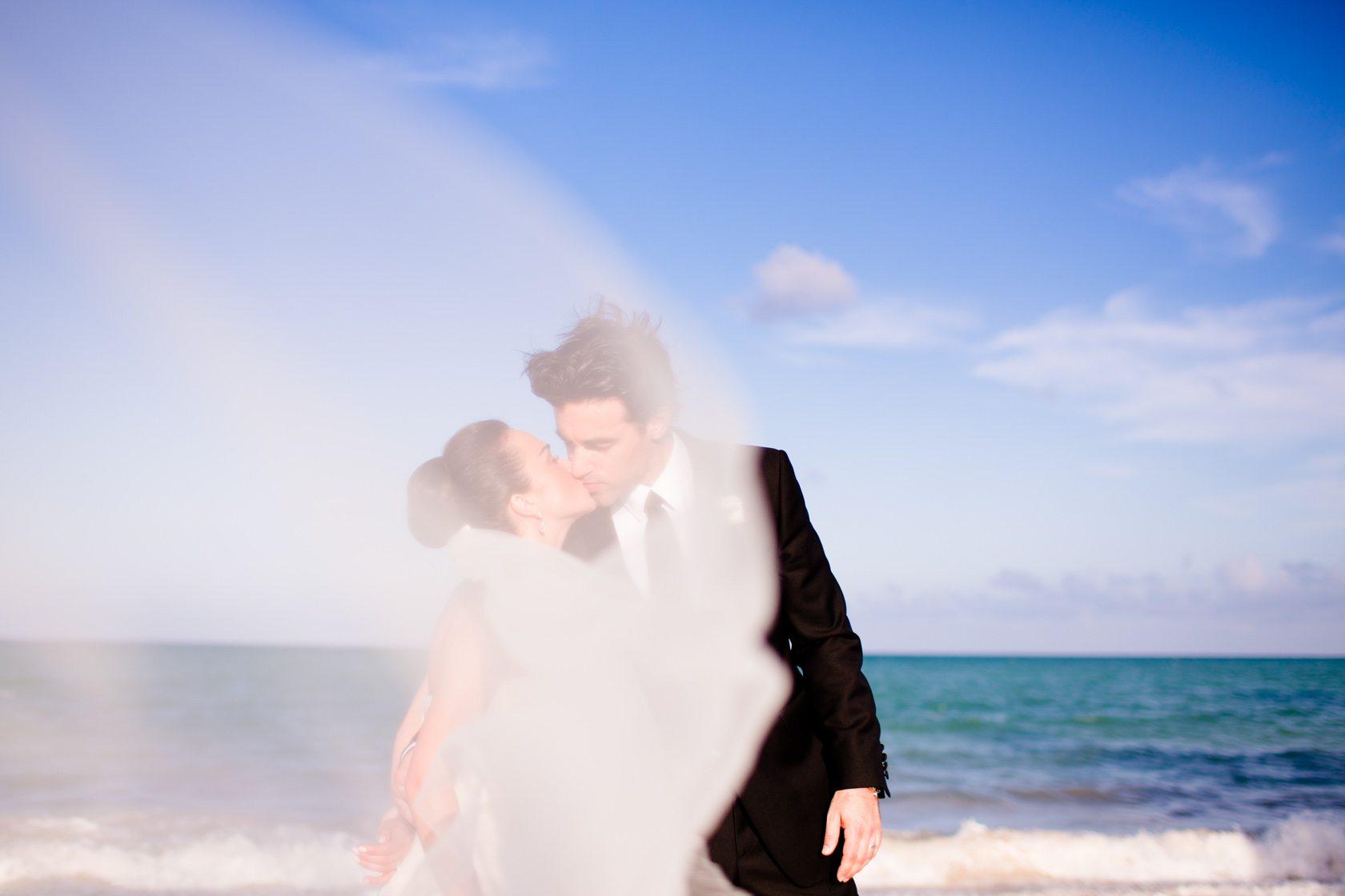 Fairmont_Mayakoba_Wedding_066.jpg