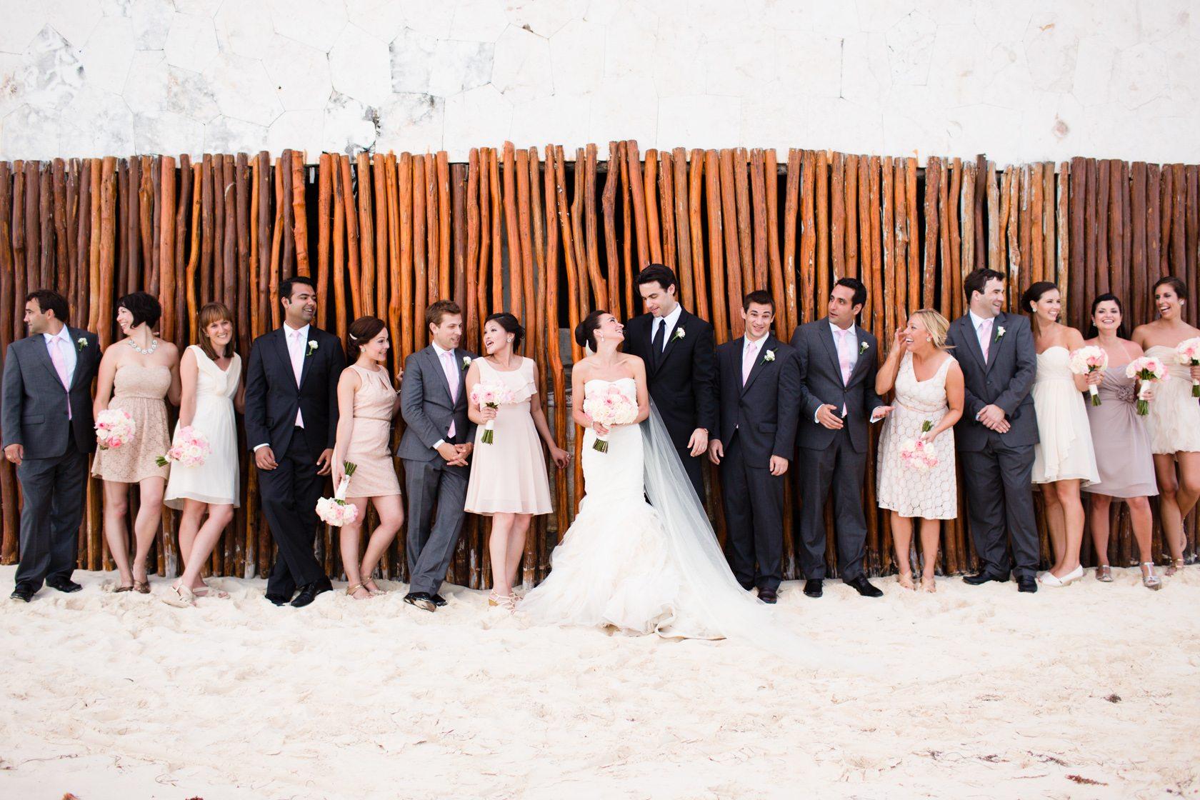 Fairmont_Mayakoba_Wedding_072.jpg