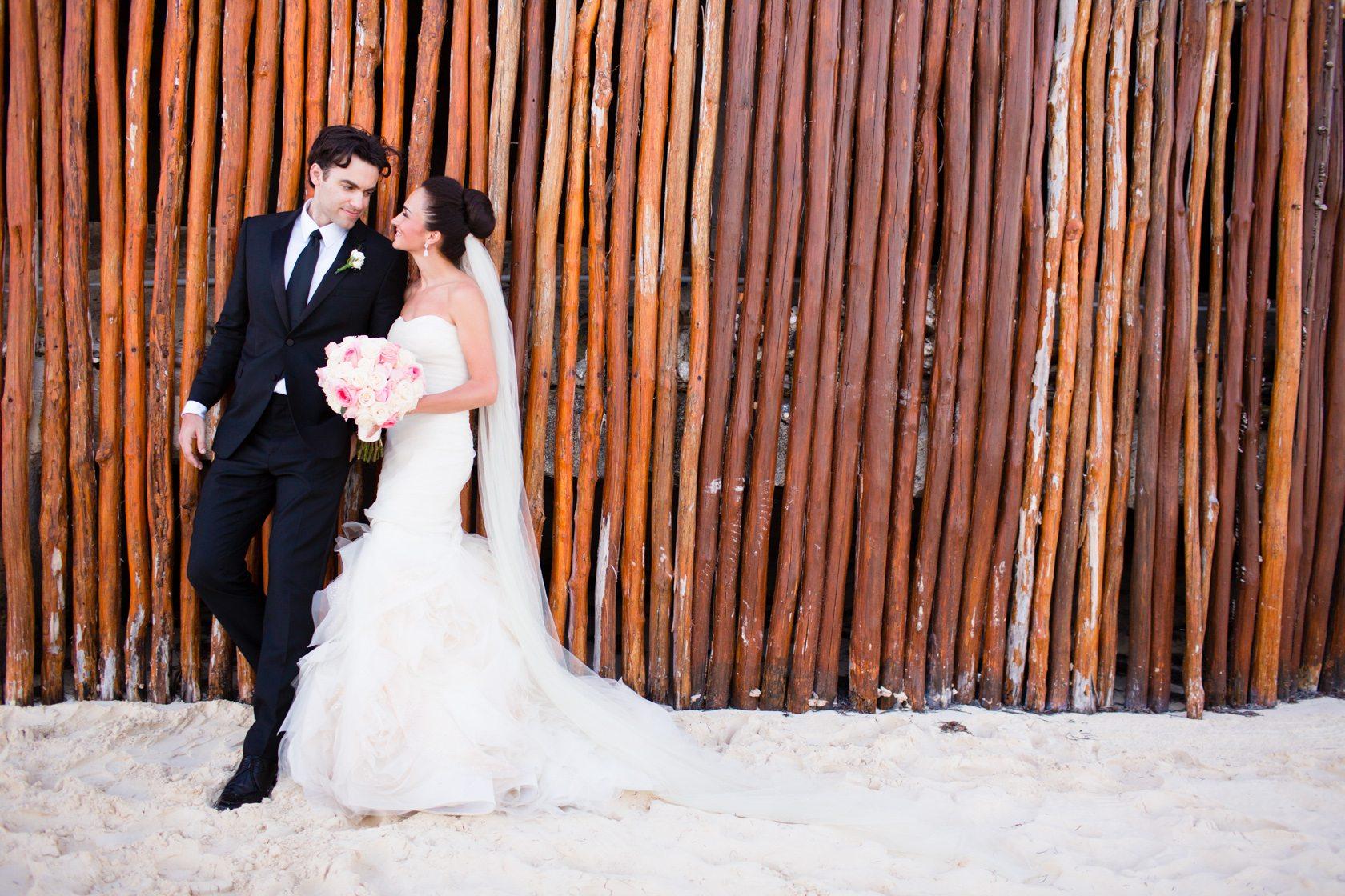 Fairmont_Mayakoba_Wedding_076.jpg