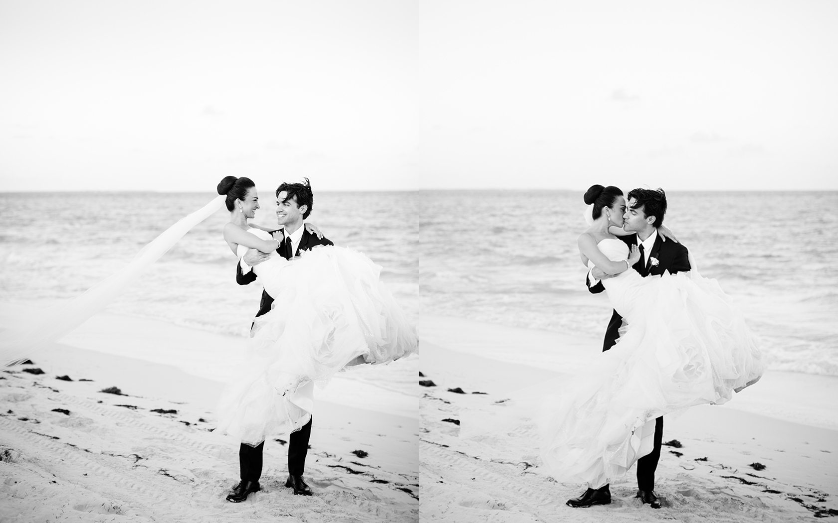 Fairmont_Mayakoba_Wedding_078.jpg