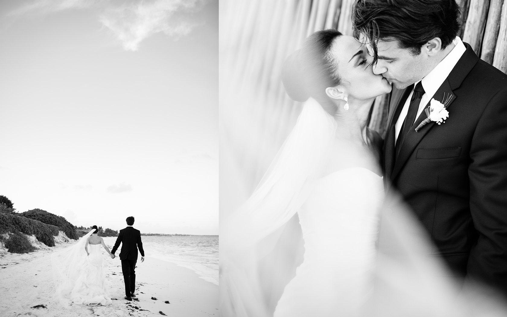 Fairmont_Mayakoba_Wedding_079.jpg