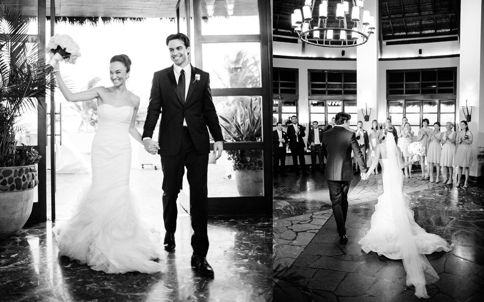 Fairmont_Mayakoba_Wedding_085.jpg