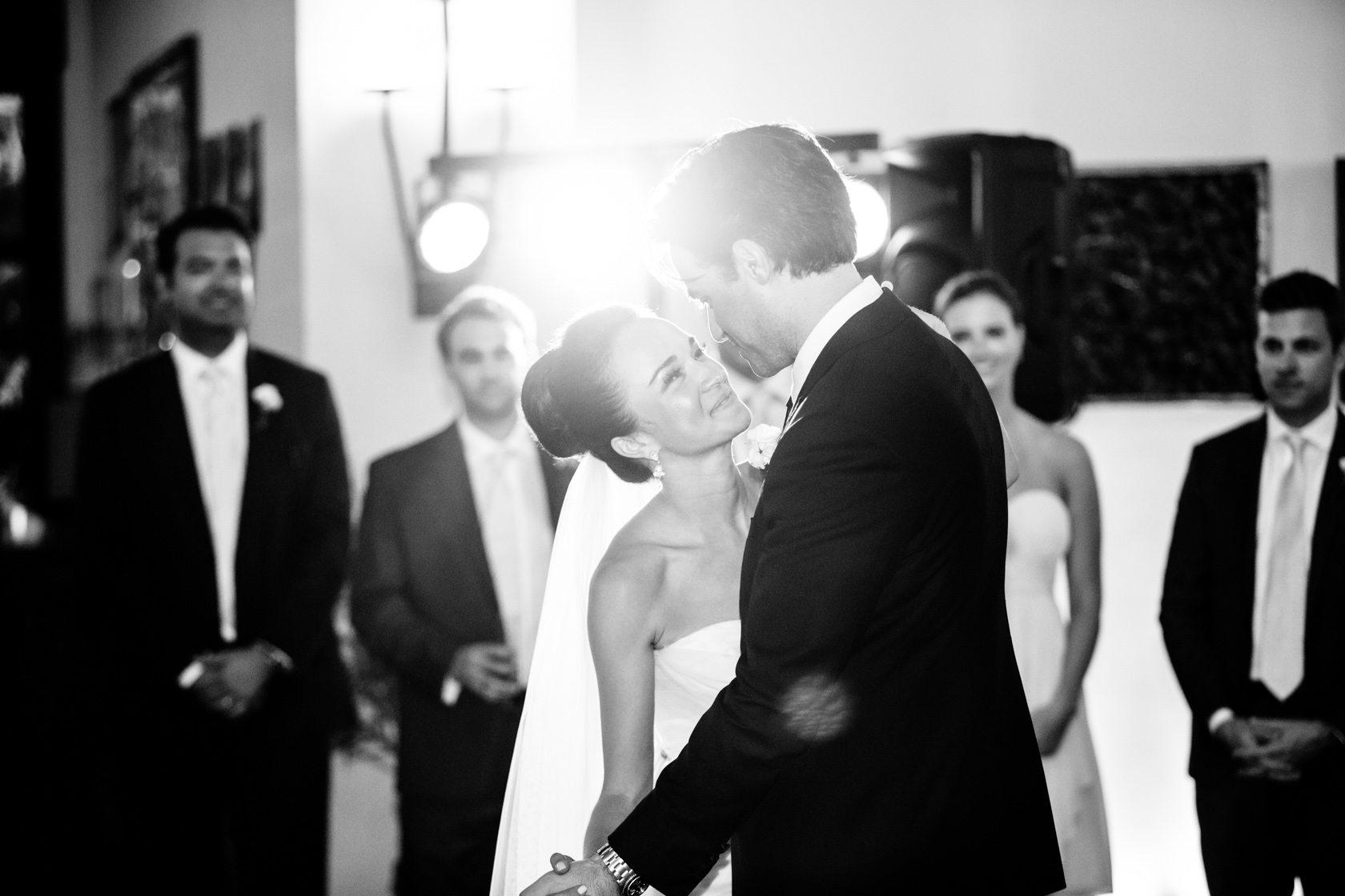 Fairmont_Mayakoba_Wedding_087.jpg