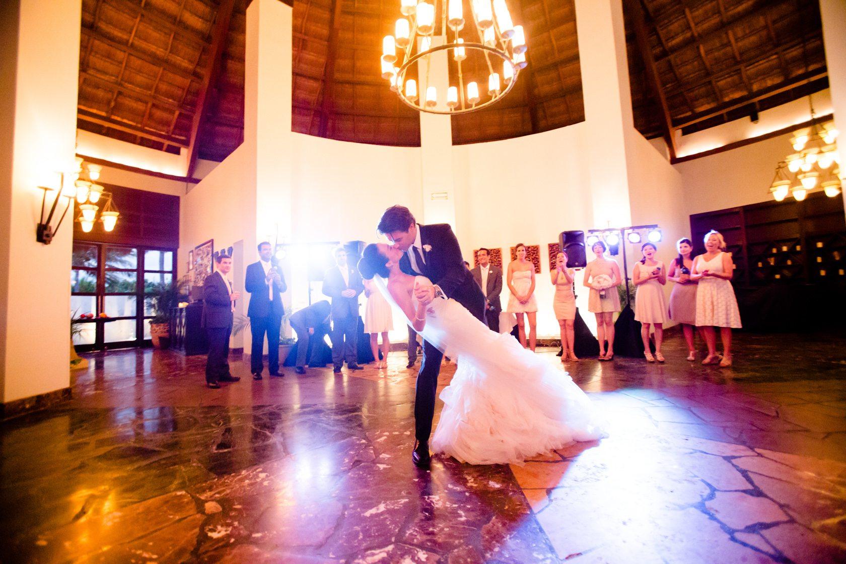 Fairmont_Mayakoba_Wedding_090.jpg