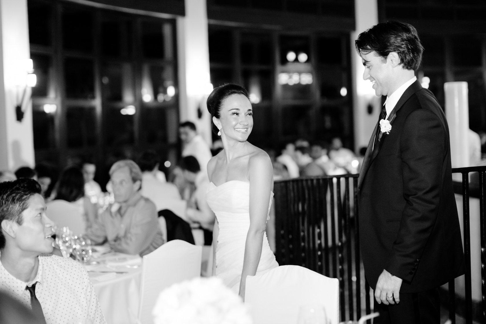 Fairmont_Mayakoba_Wedding_092.jpg