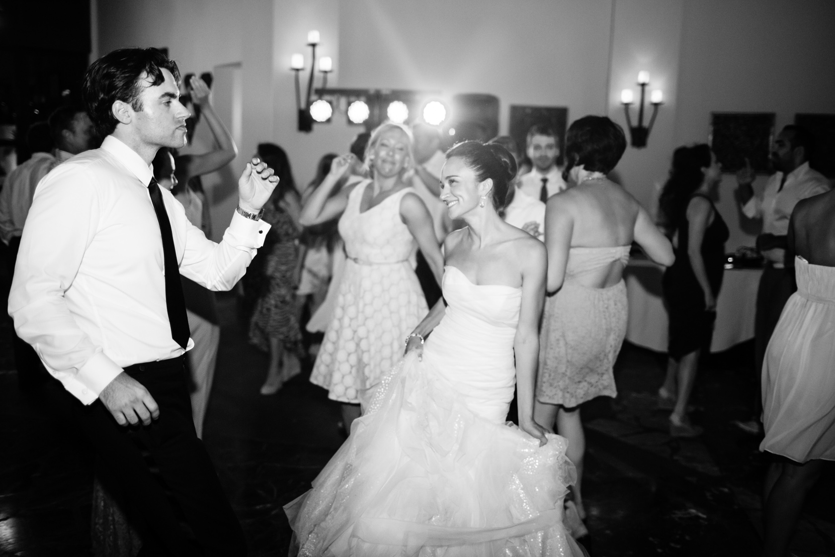Fairmont_Mayakoba_Wedding_097.jpg