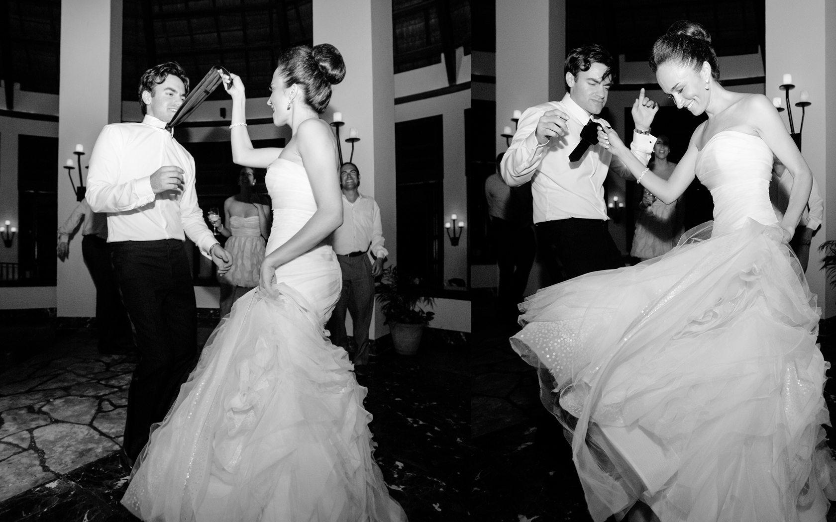 Fairmont_Mayakoba_Wedding_101.jpg