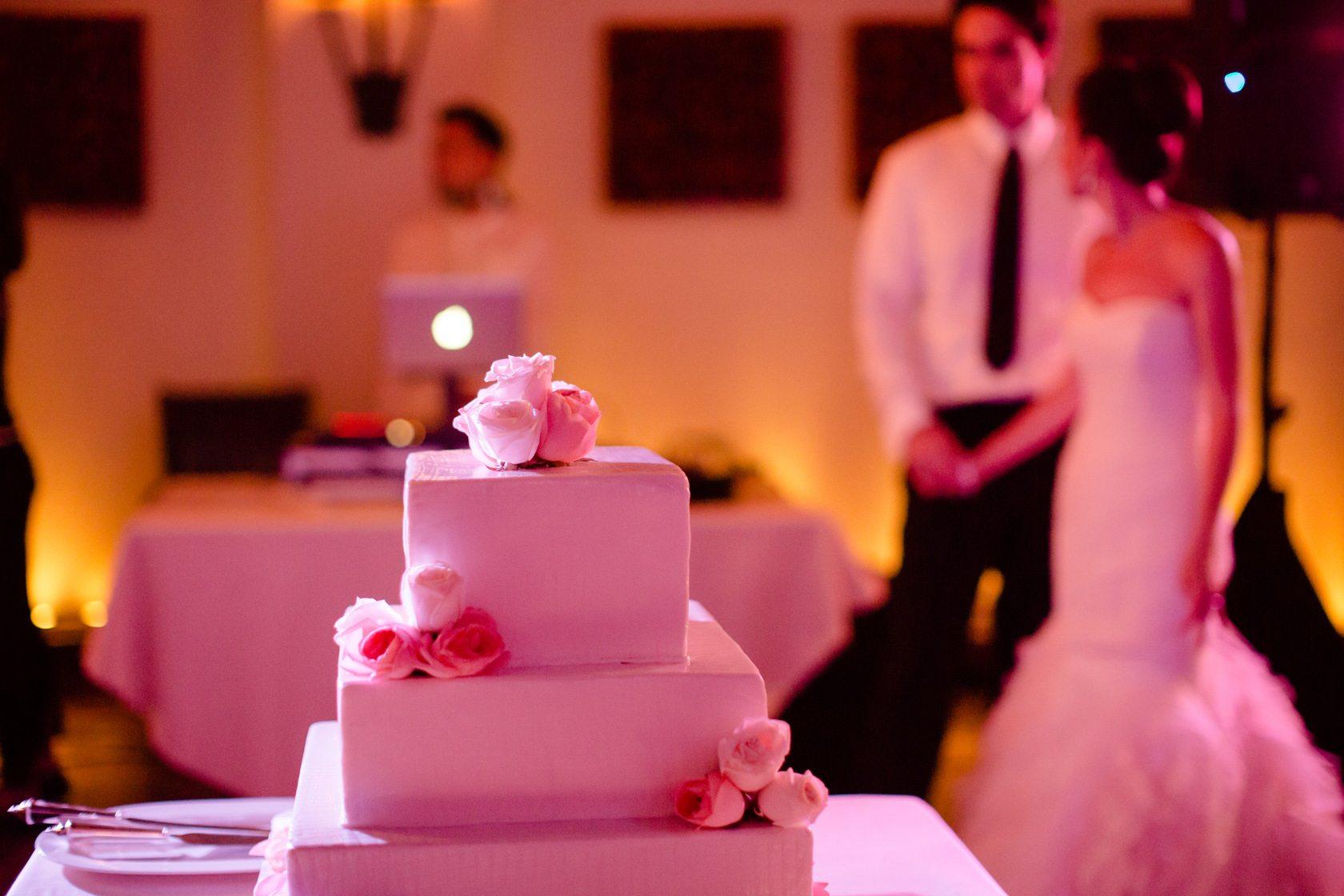 Fairmont_Mayakoba_Wedding_104.jpg