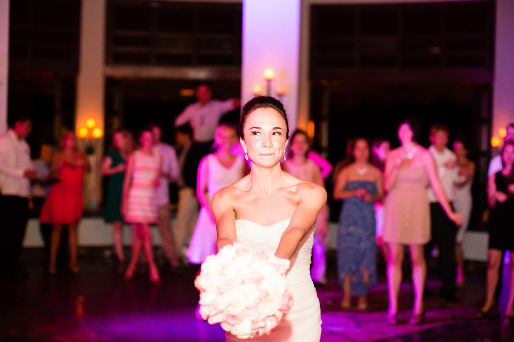 Fairmont_Mayakoba_Wedding_106.jpg
