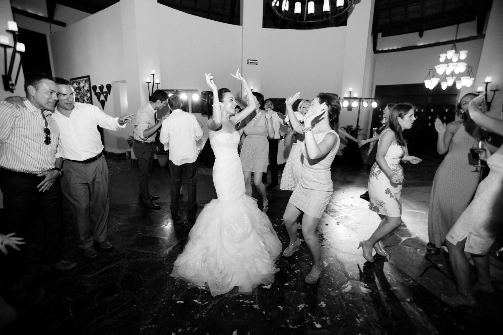 Fairmont_Mayakoba_Wedding_113.jpg