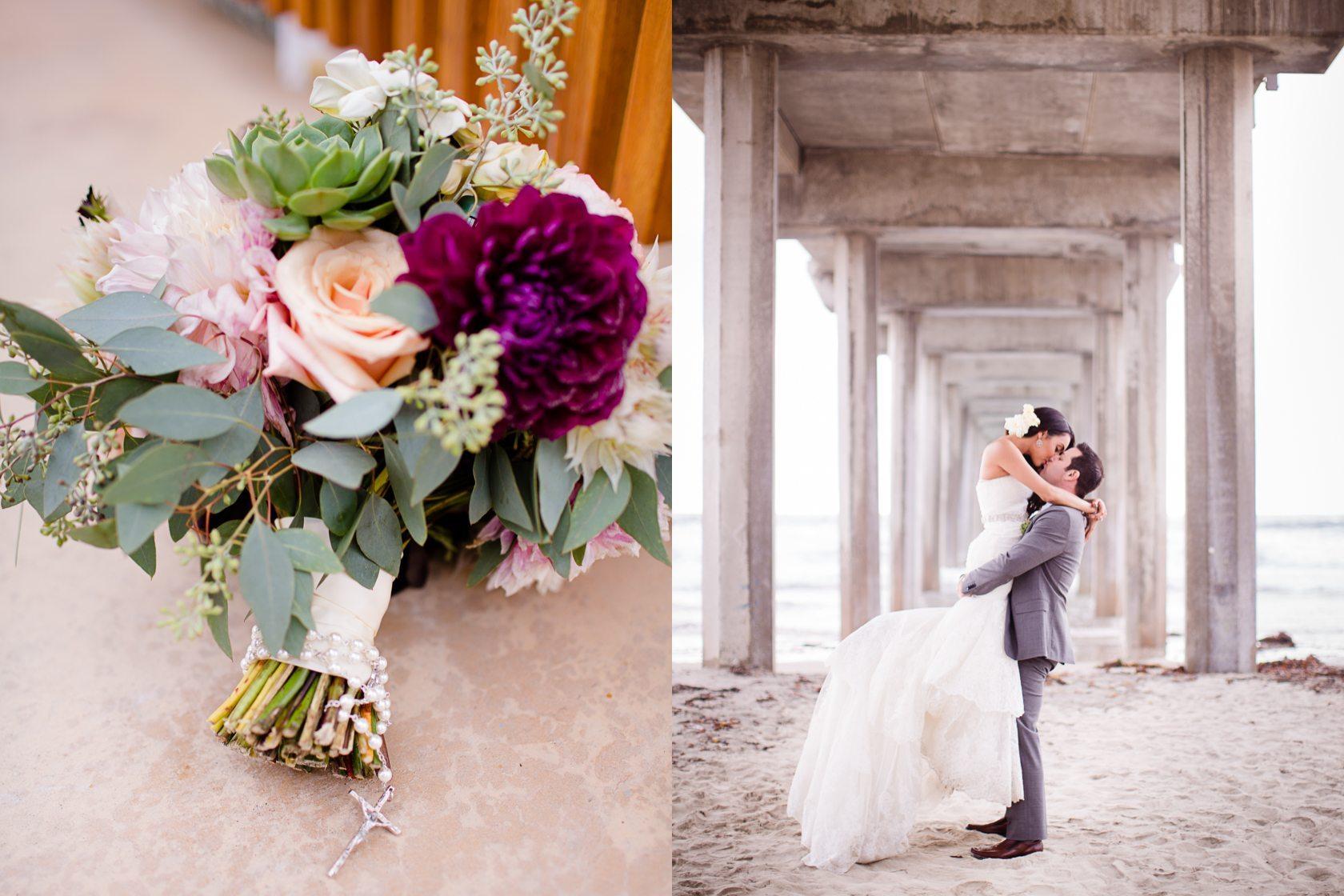 Romantic_Estancia_La_Jolla_Wedding_001.jpg