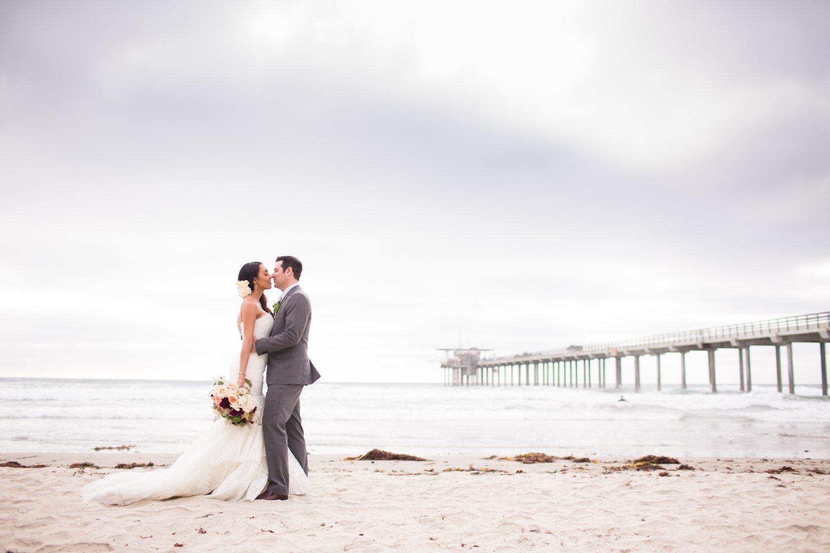 Romantic_Estancia_La_Jolla_Wedding_004.jpg