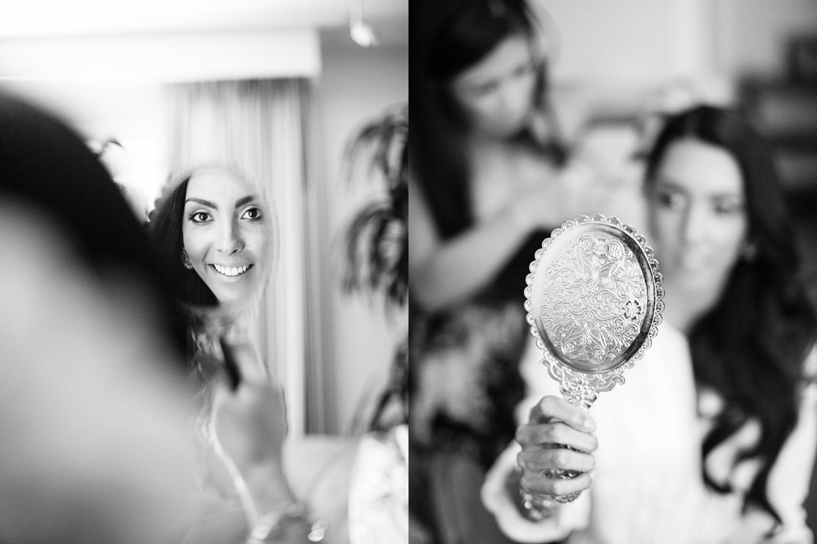 Romantic_Estancia_La_Jolla_Wedding_008.jpg