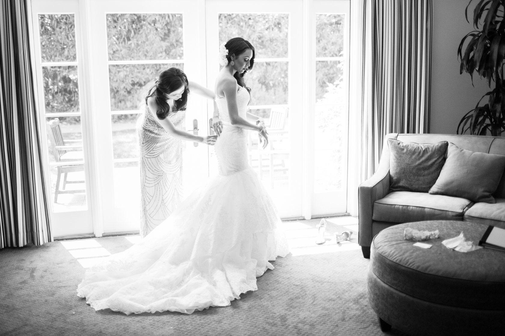 Romantic_Estancia_La_Jolla_Wedding_011.jpg
