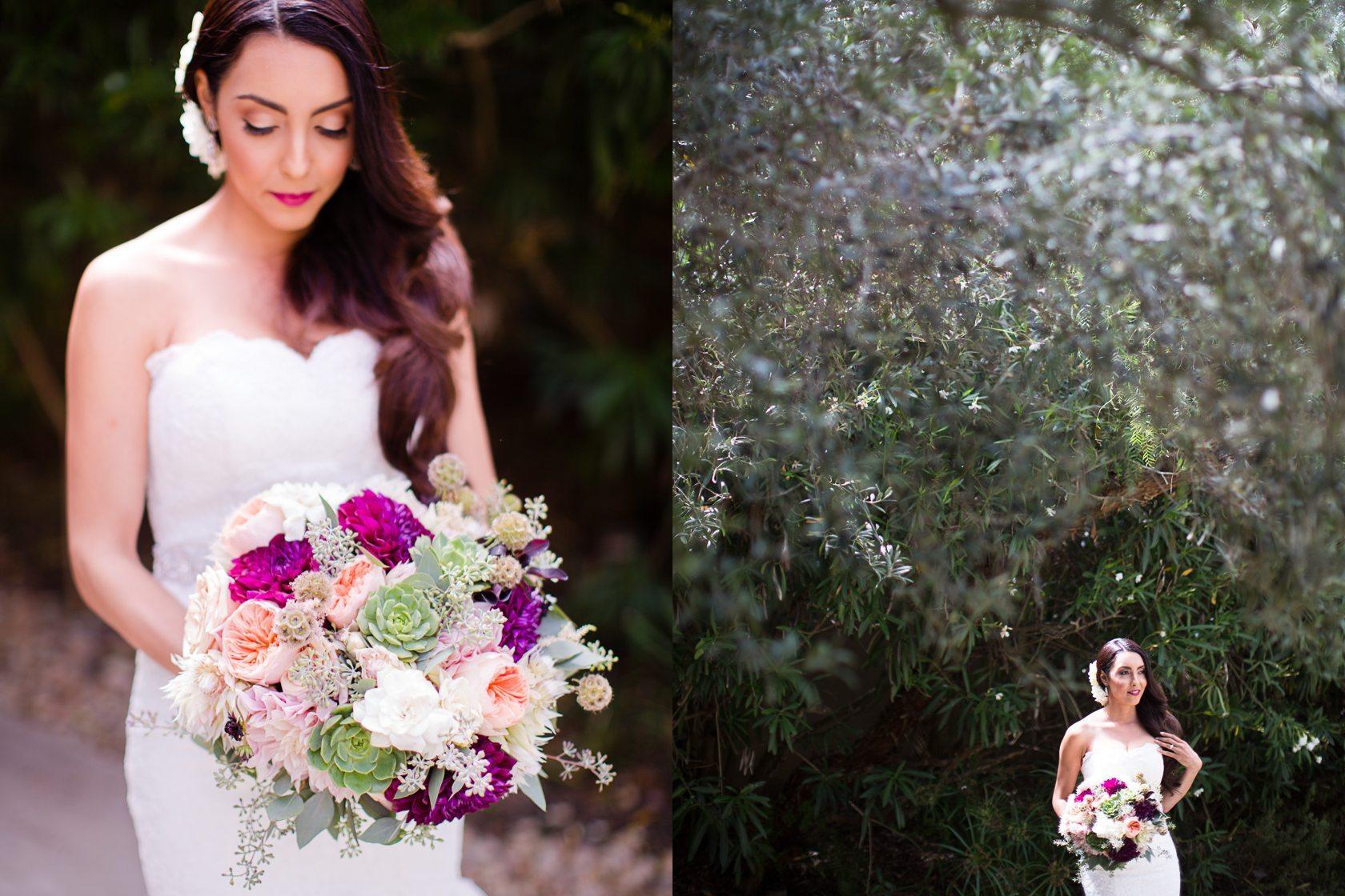Romantic_Estancia_La_Jolla_Wedding_015.jpg