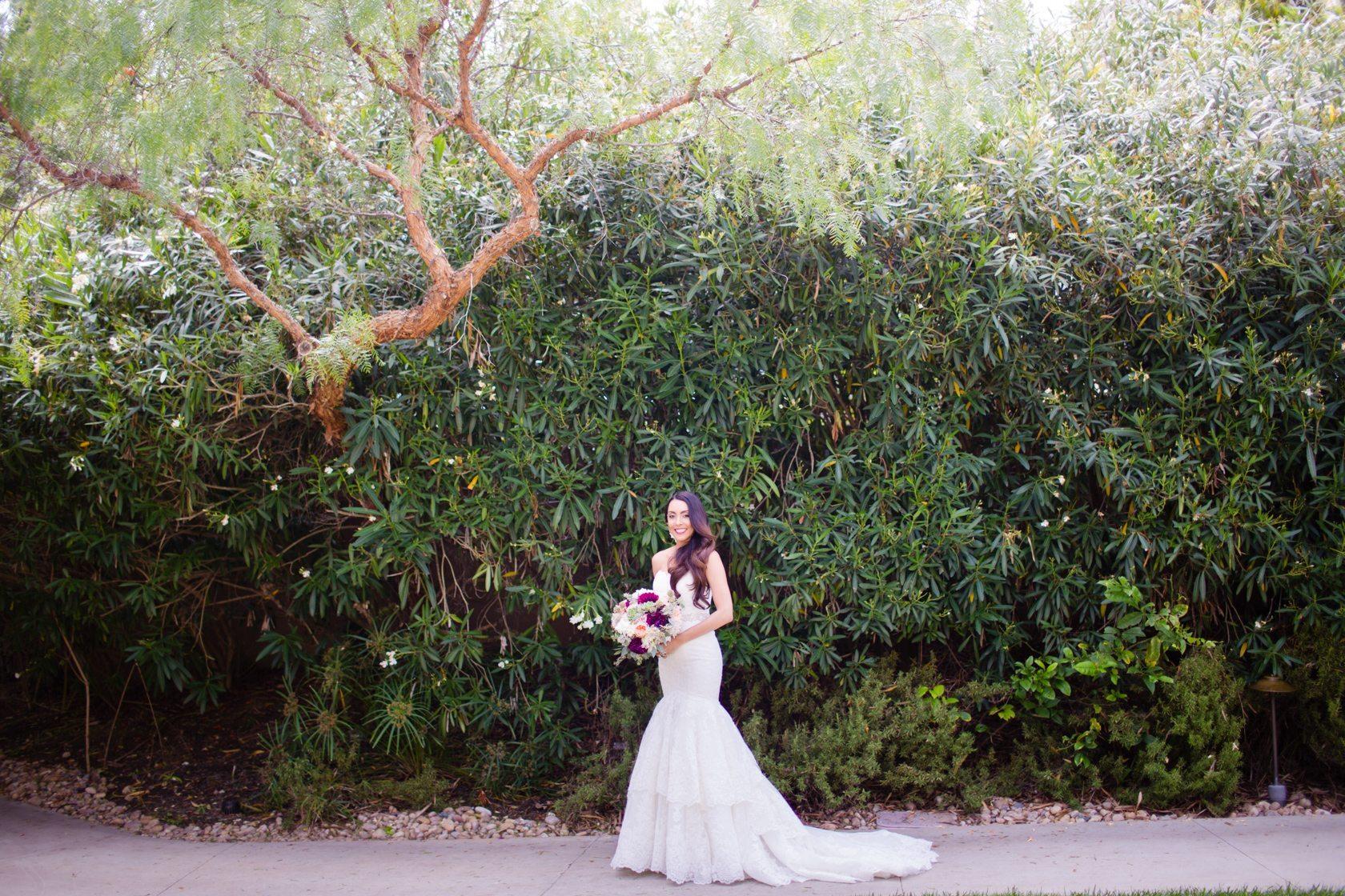 Romantic_Estancia_La_Jolla_Wedding_014.jpg