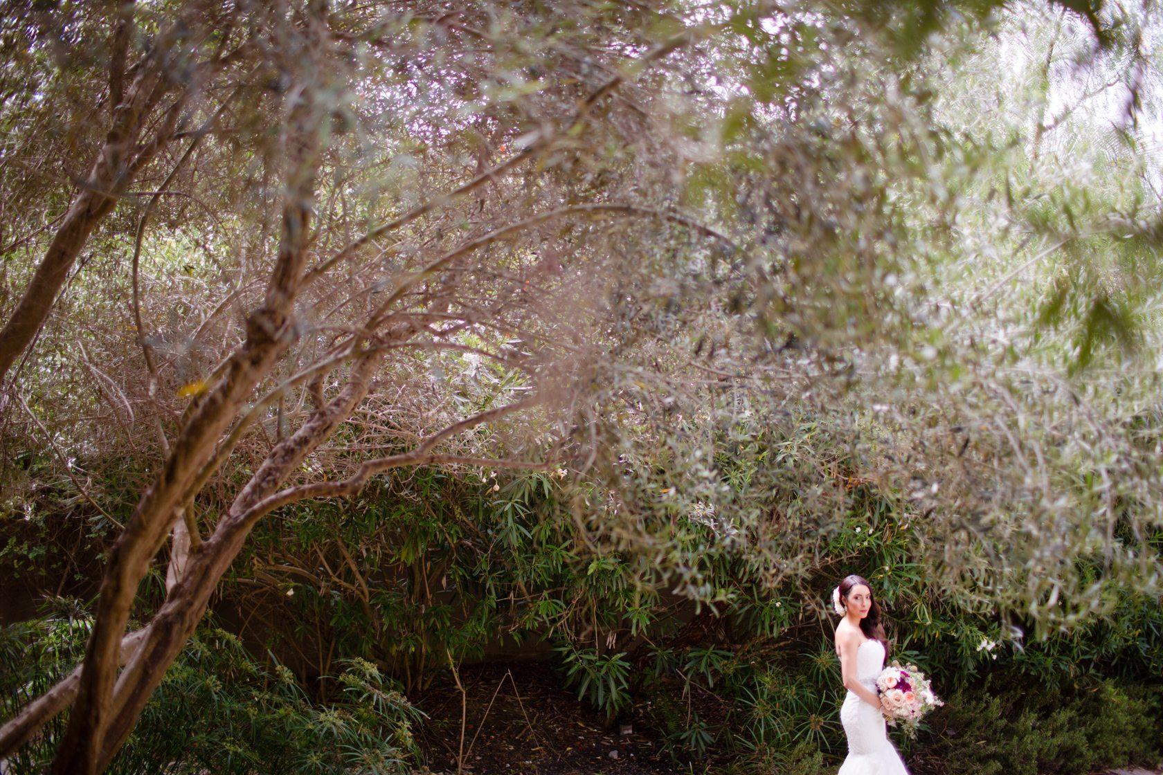 Romantic_Estancia_La_Jolla_Wedding_016.jpg