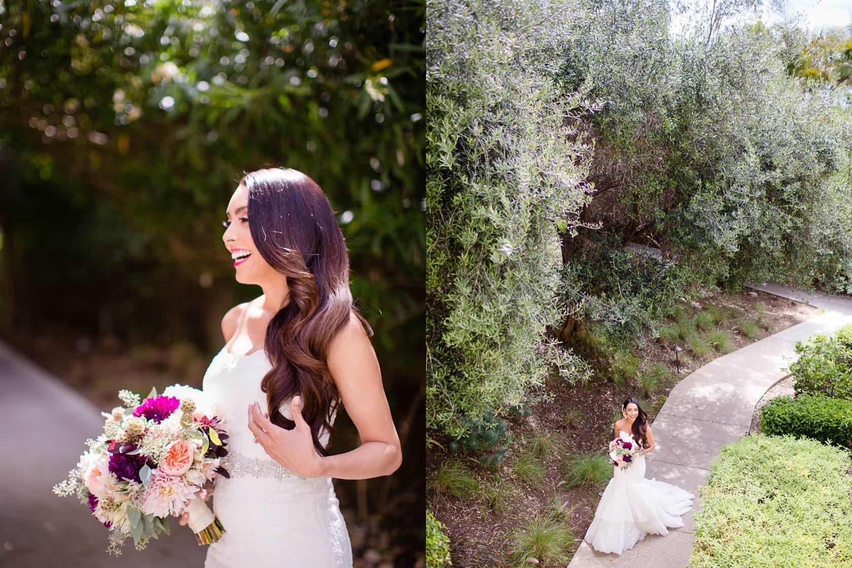 Romantic_Estancia_La_Jolla_Wedding_017.jpg