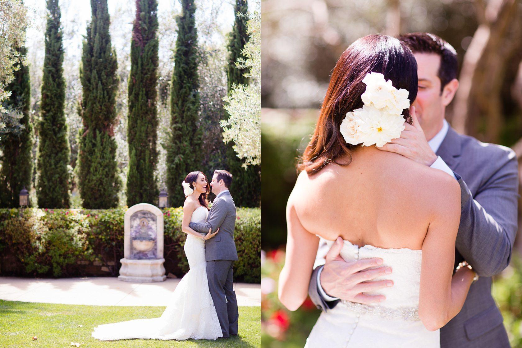Romantic_Estancia_La_Jolla_Wedding_021.jpg
