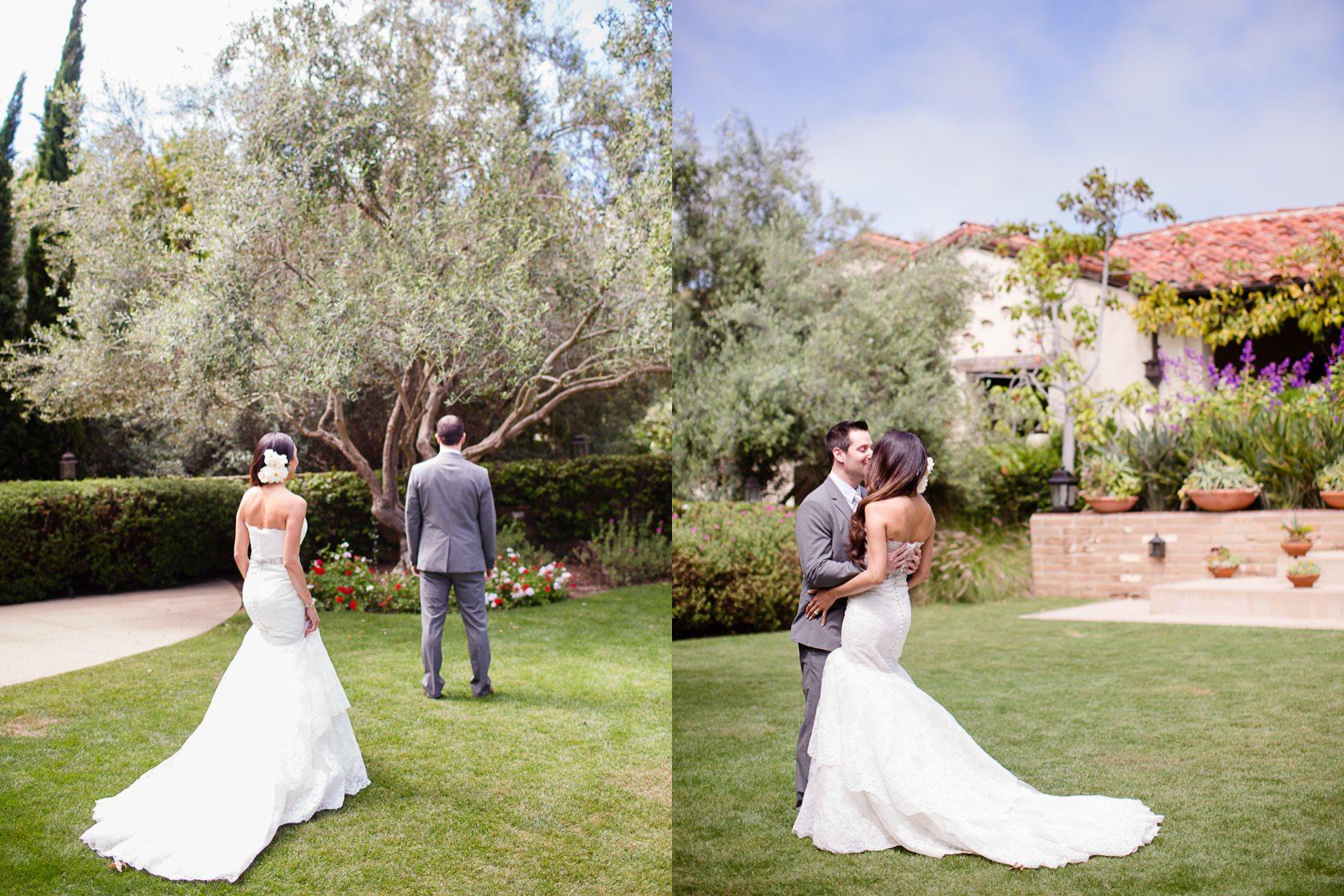 Romantic_Estancia_La_Jolla_Wedding_020.jpg