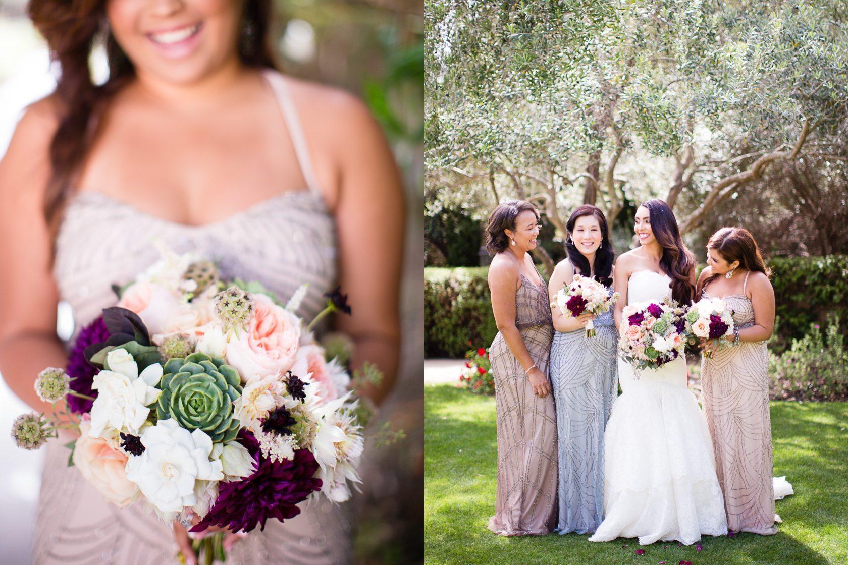 Romantic_Estancia_La_Jolla_Wedding_024.jpg