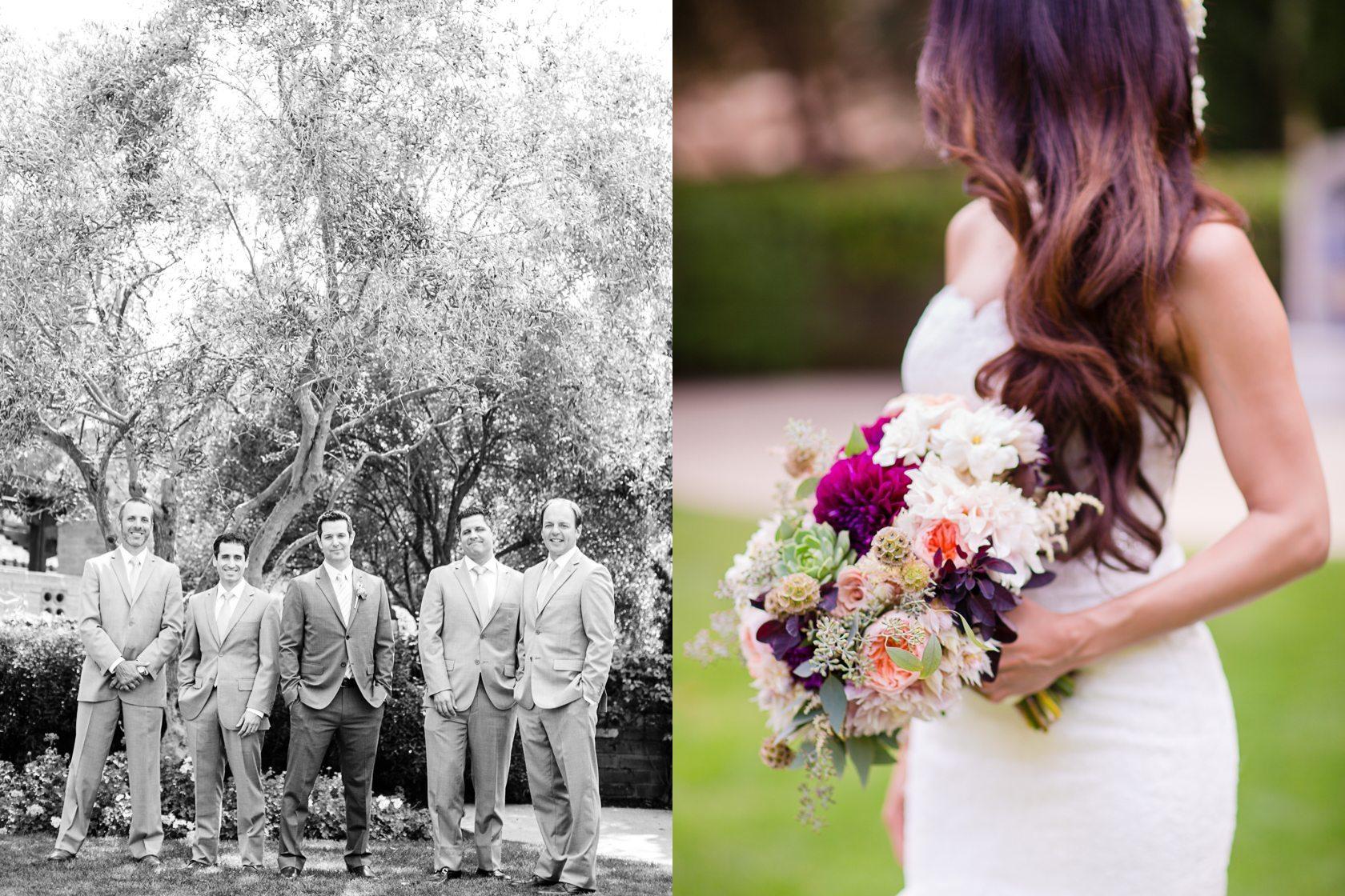 Romantic_Estancia_La_Jolla_Wedding_025.jpg