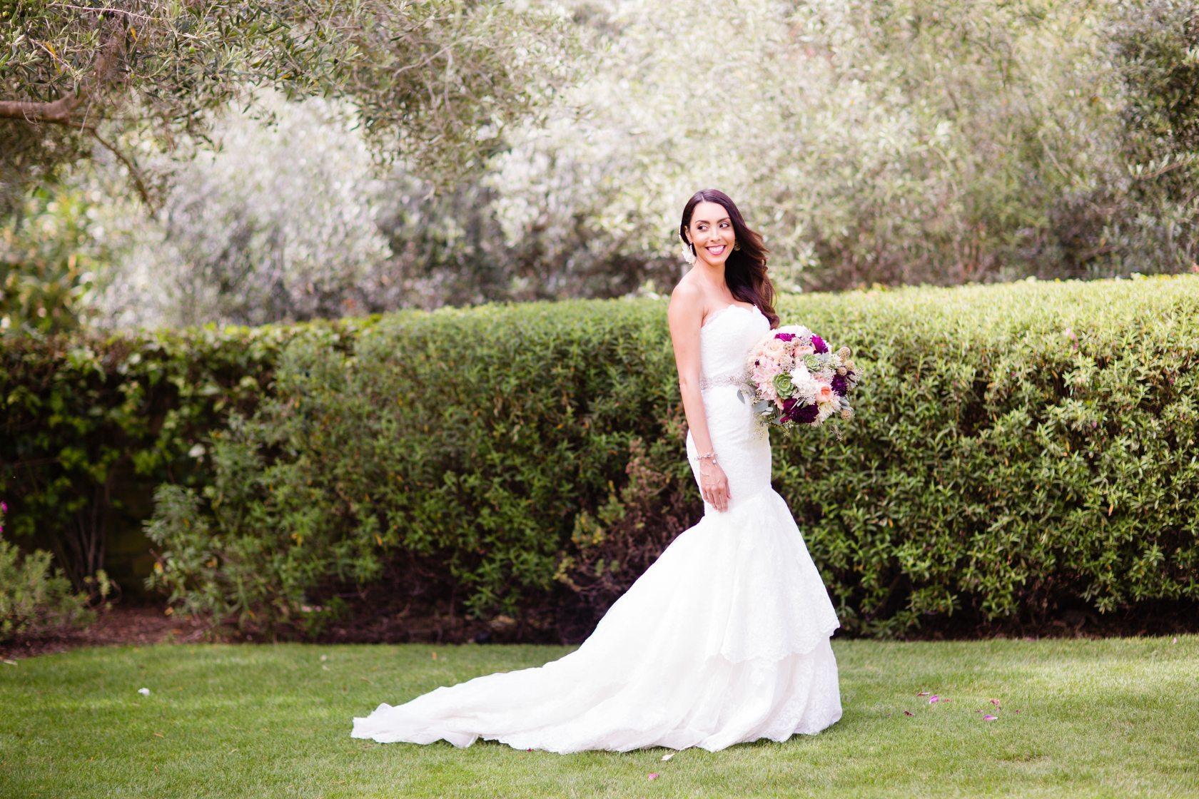 Romantic_Estancia_La_Jolla_Wedding_026.jpg