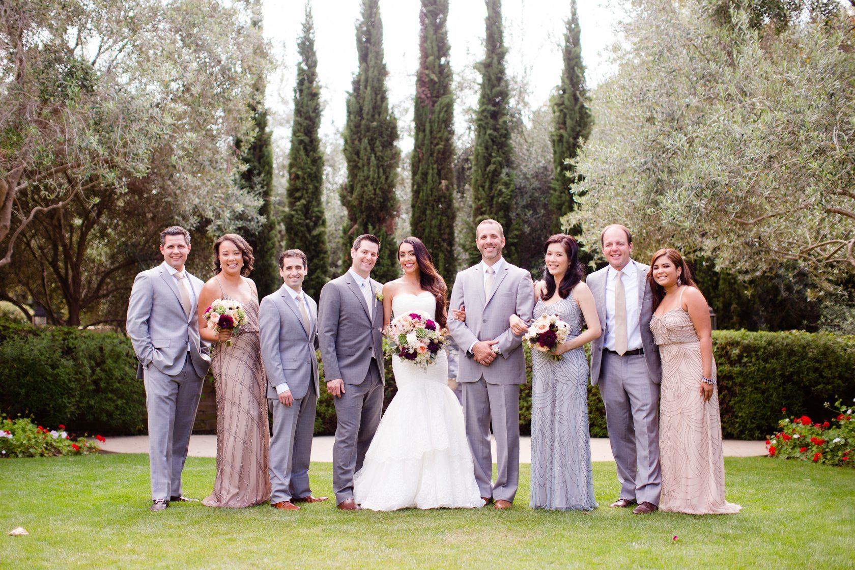 Romantic_Estancia_La_Jolla_Wedding_027.jpg