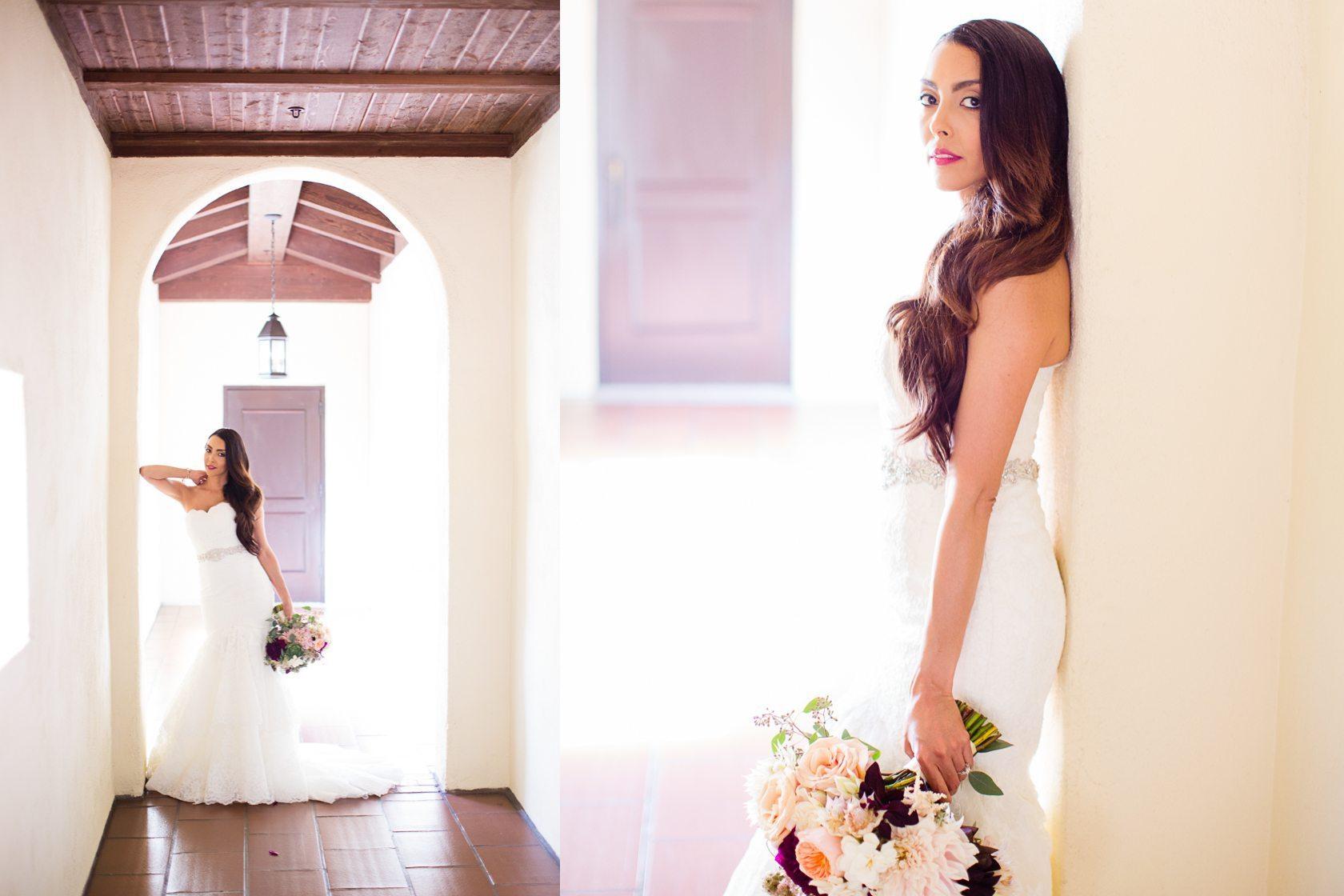 Romantic_Estancia_La_Jolla_Wedding_029.jpg