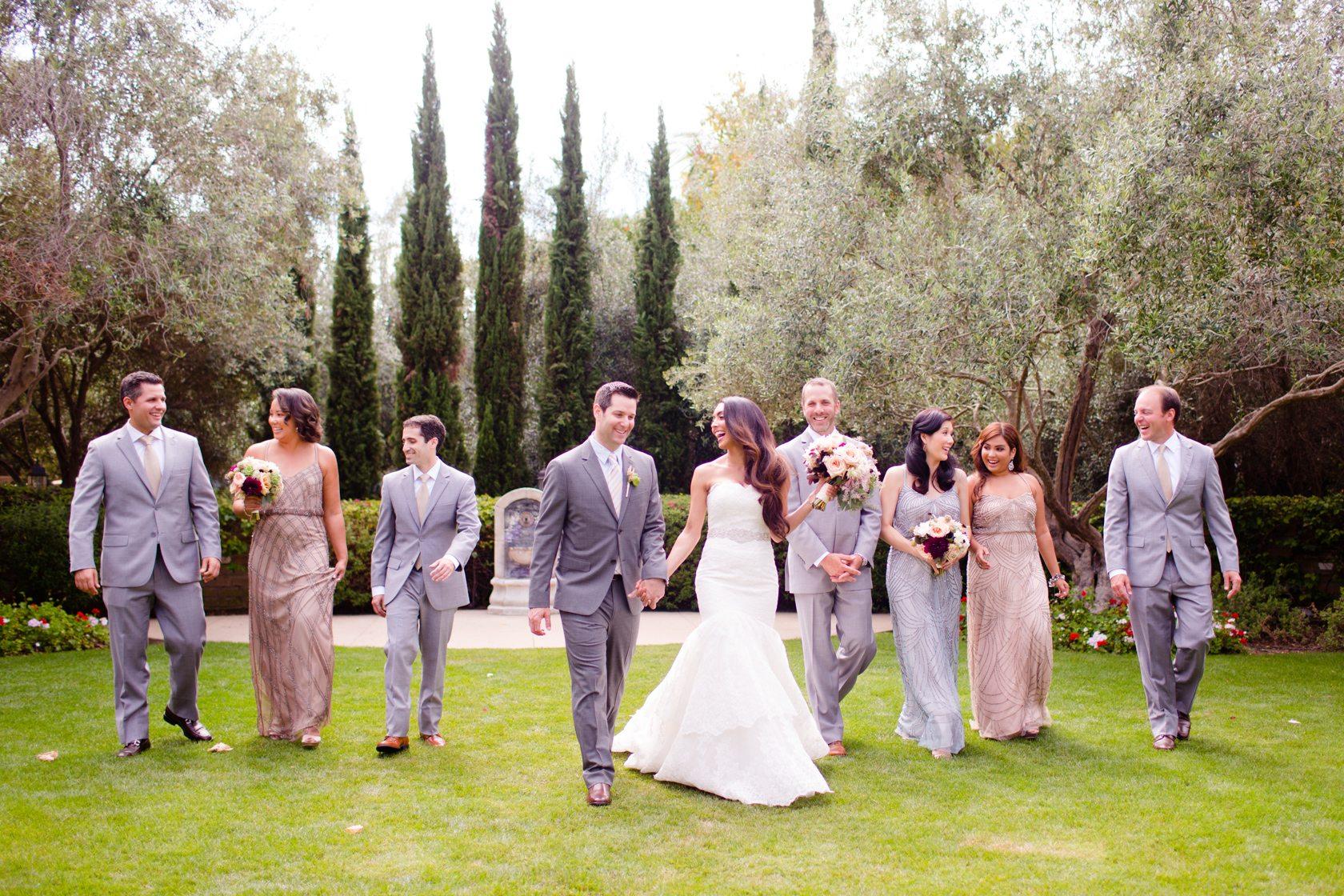 Romantic_Estancia_La_Jolla_Wedding_028.jpg