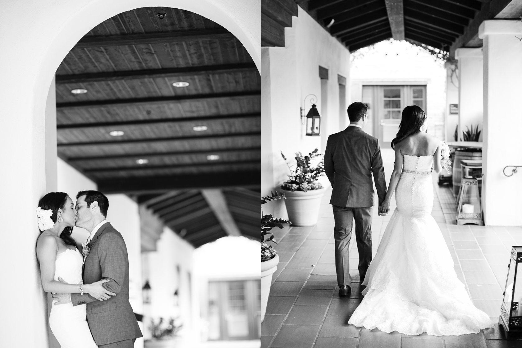 Romantic_Estancia_La_Jolla_Wedding_030.jpg