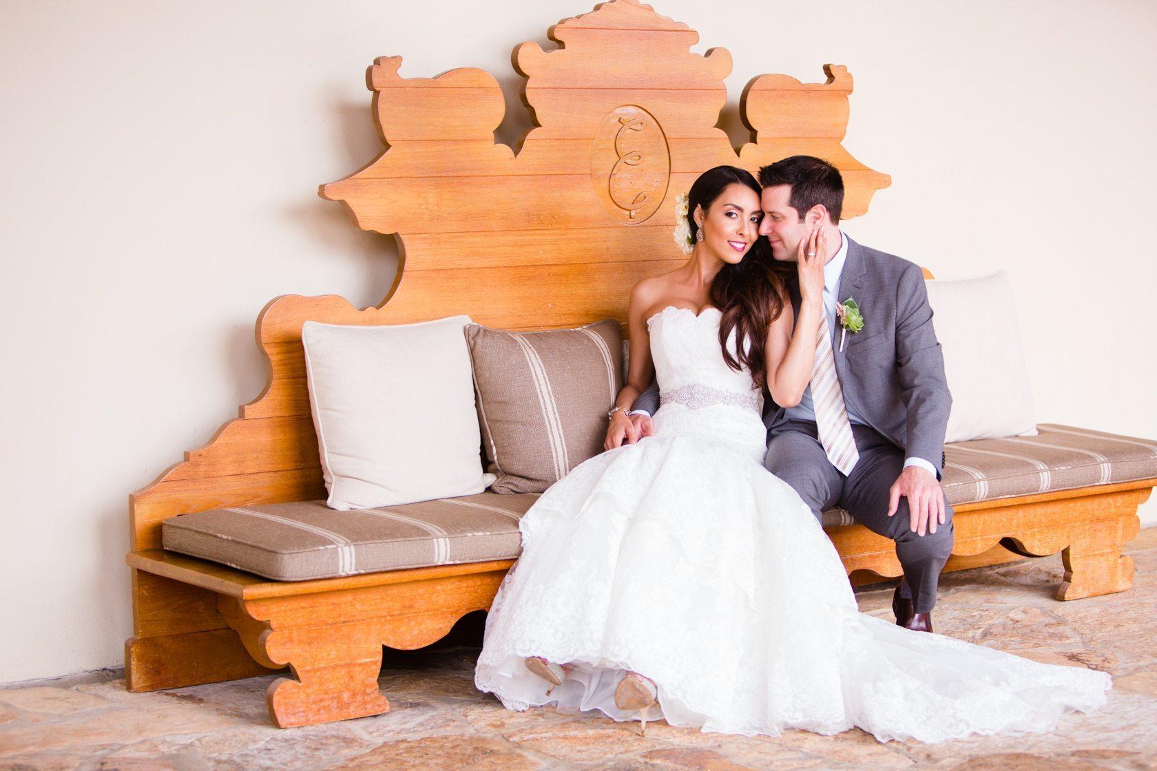Romantic_Estancia_La_Jolla_Wedding_032.jpg