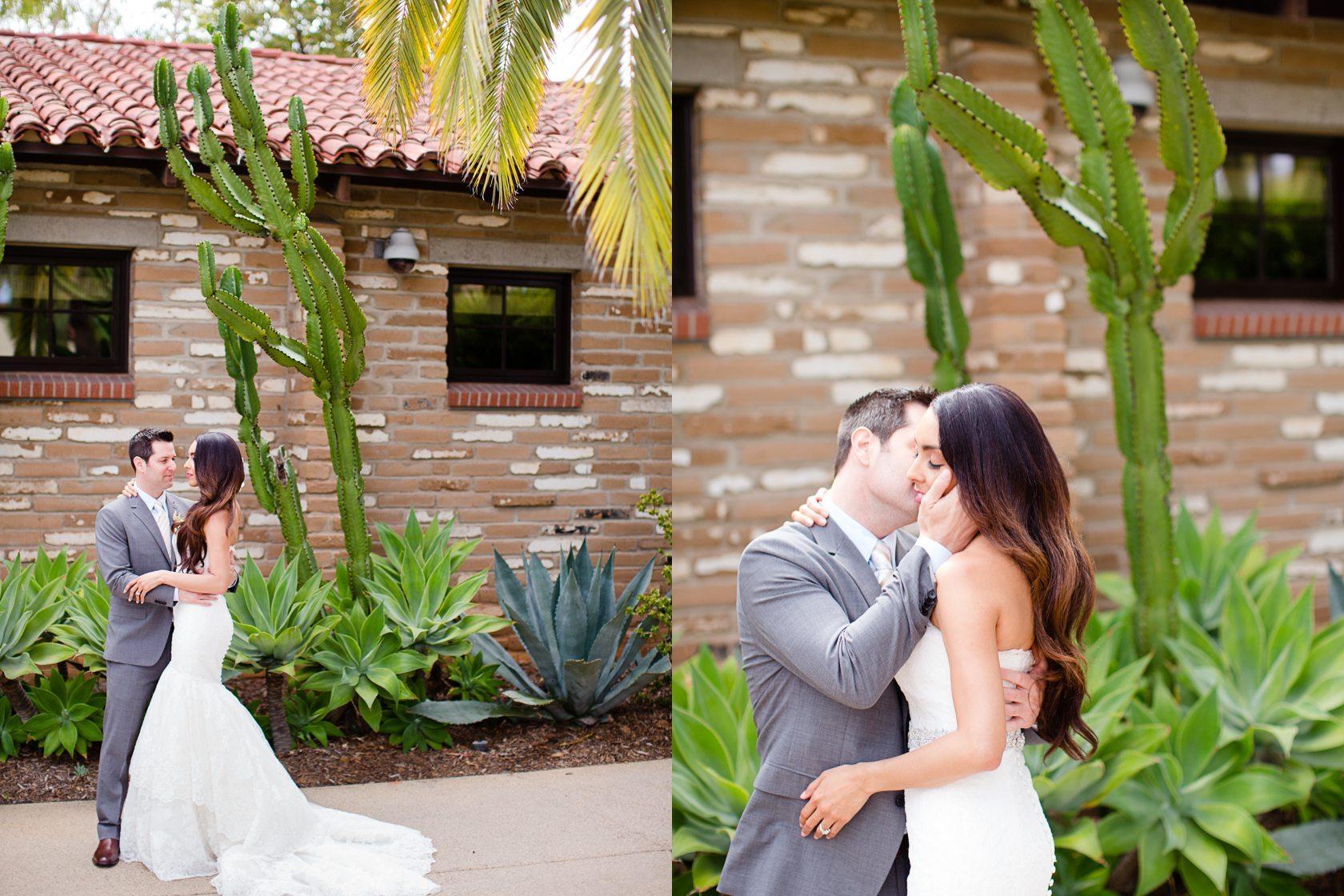 Romantic_Estancia_La_Jolla_Wedding_031.jpg