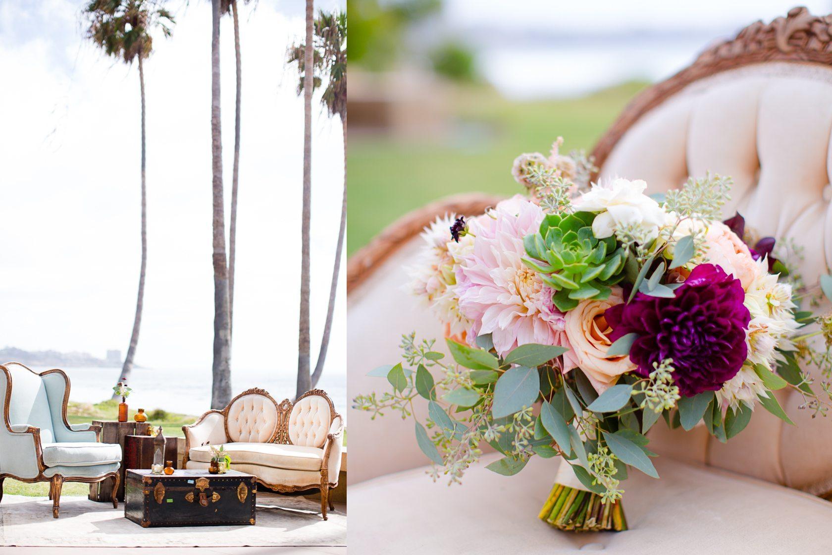 Romantic_Estancia_La_Jolla_Wedding_033.jpg