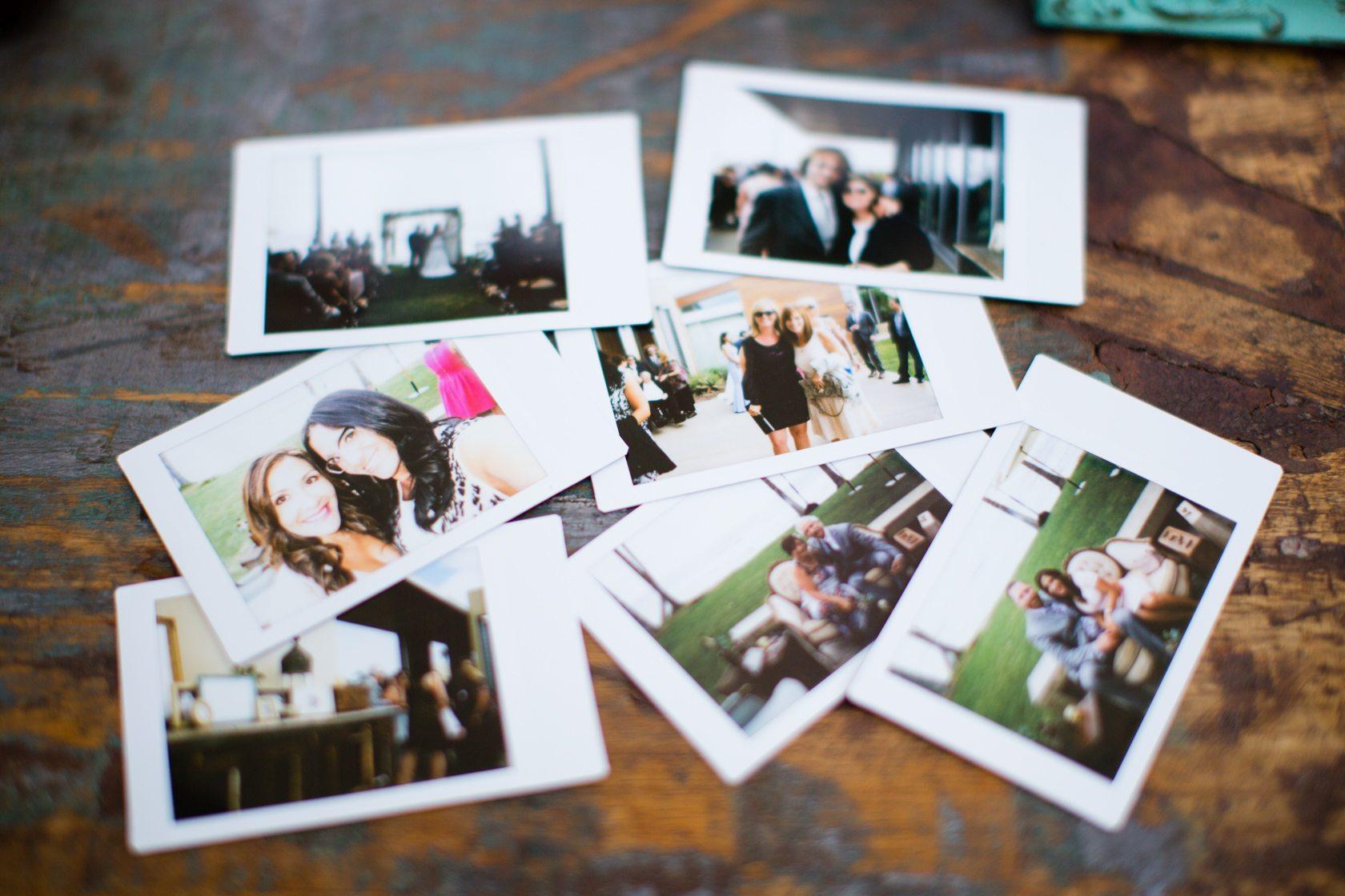 Romantic_Estancia_La_Jolla_Wedding_041.jpg